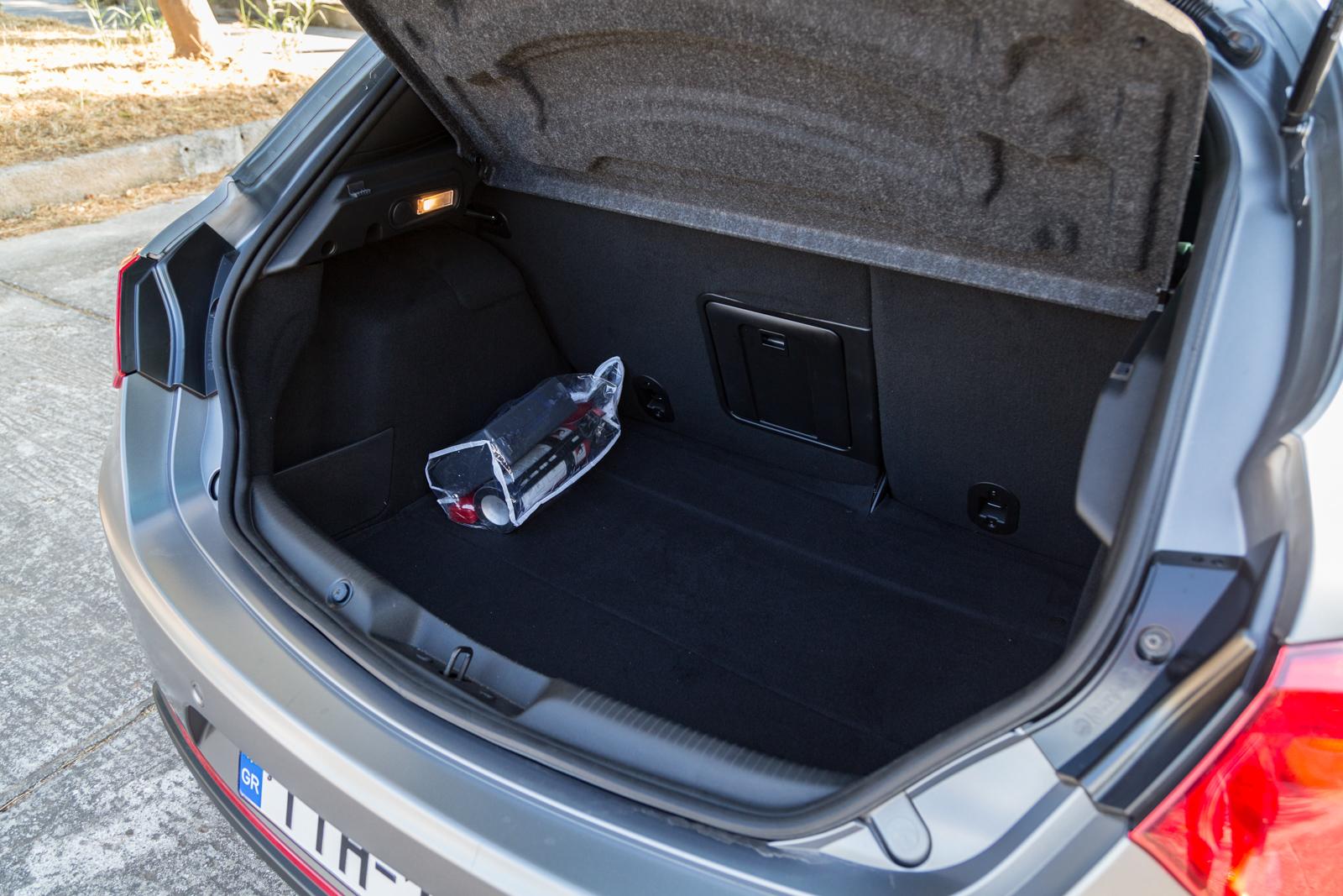 Test_Drive_Alfa_Romeo_Giulietta_TCT_1.6_JTDM-2_25