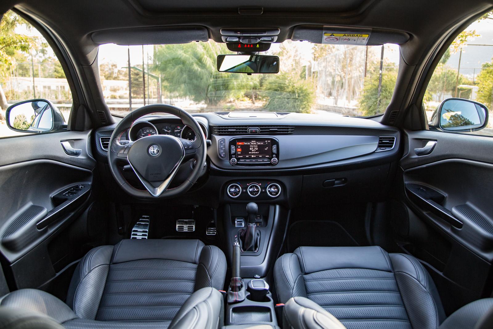Test_Drive_Alfa_Romeo_Giulietta_TCT_1.6_JTDM-2_28