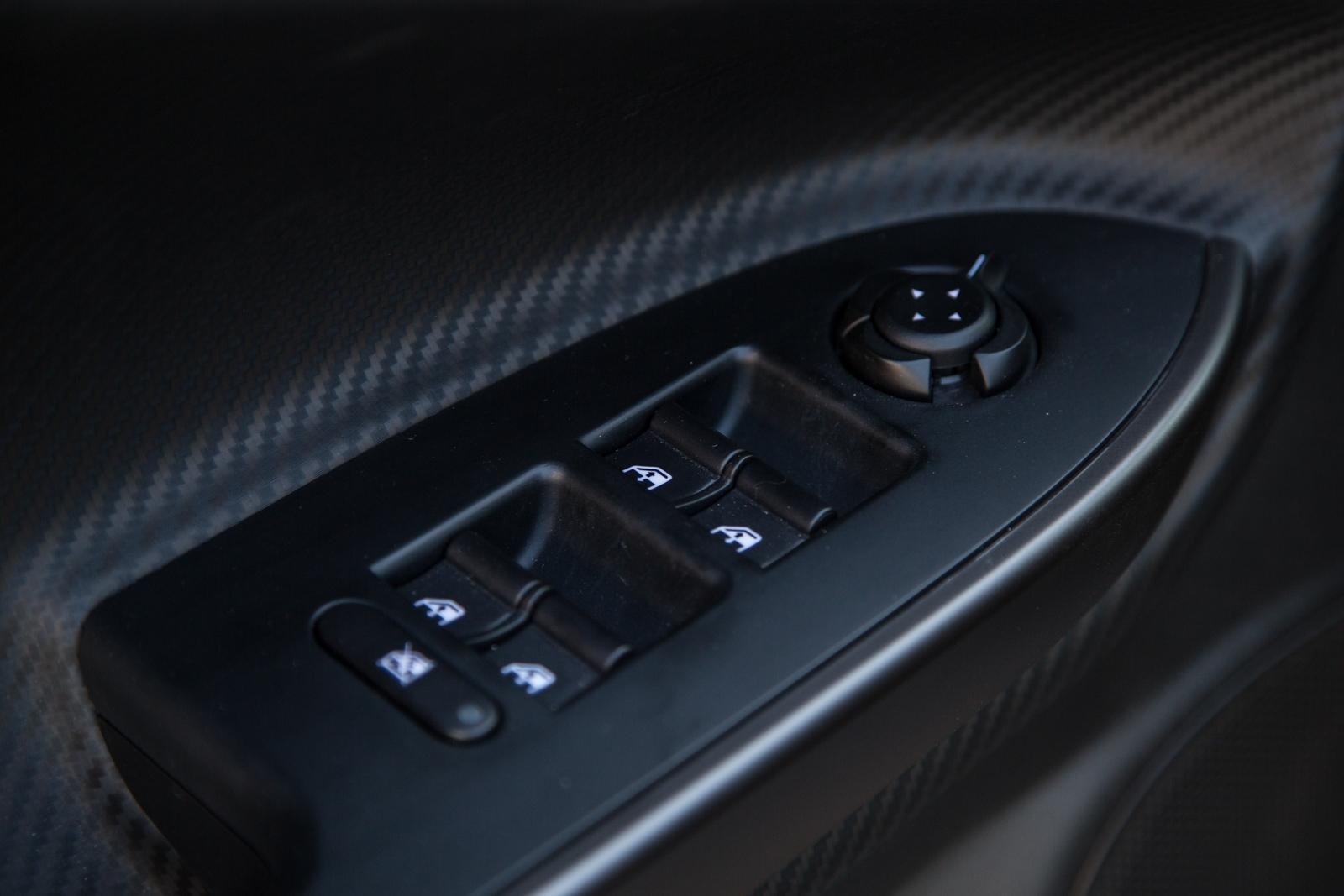 Test_Drive_Alfa_Romeo_Giulietta_TCT_1.6_JTDM-2_37