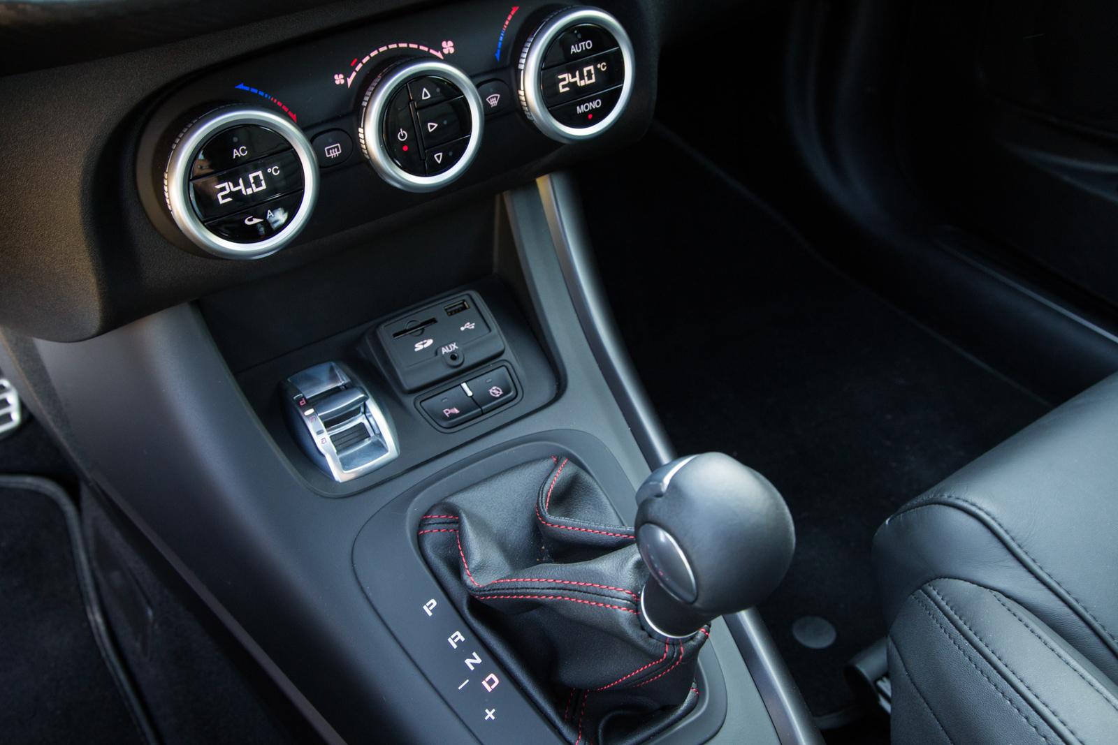 Test_Drive_Alfa_Romeo_Giulietta_TCT_1.6_JTDM-2_41