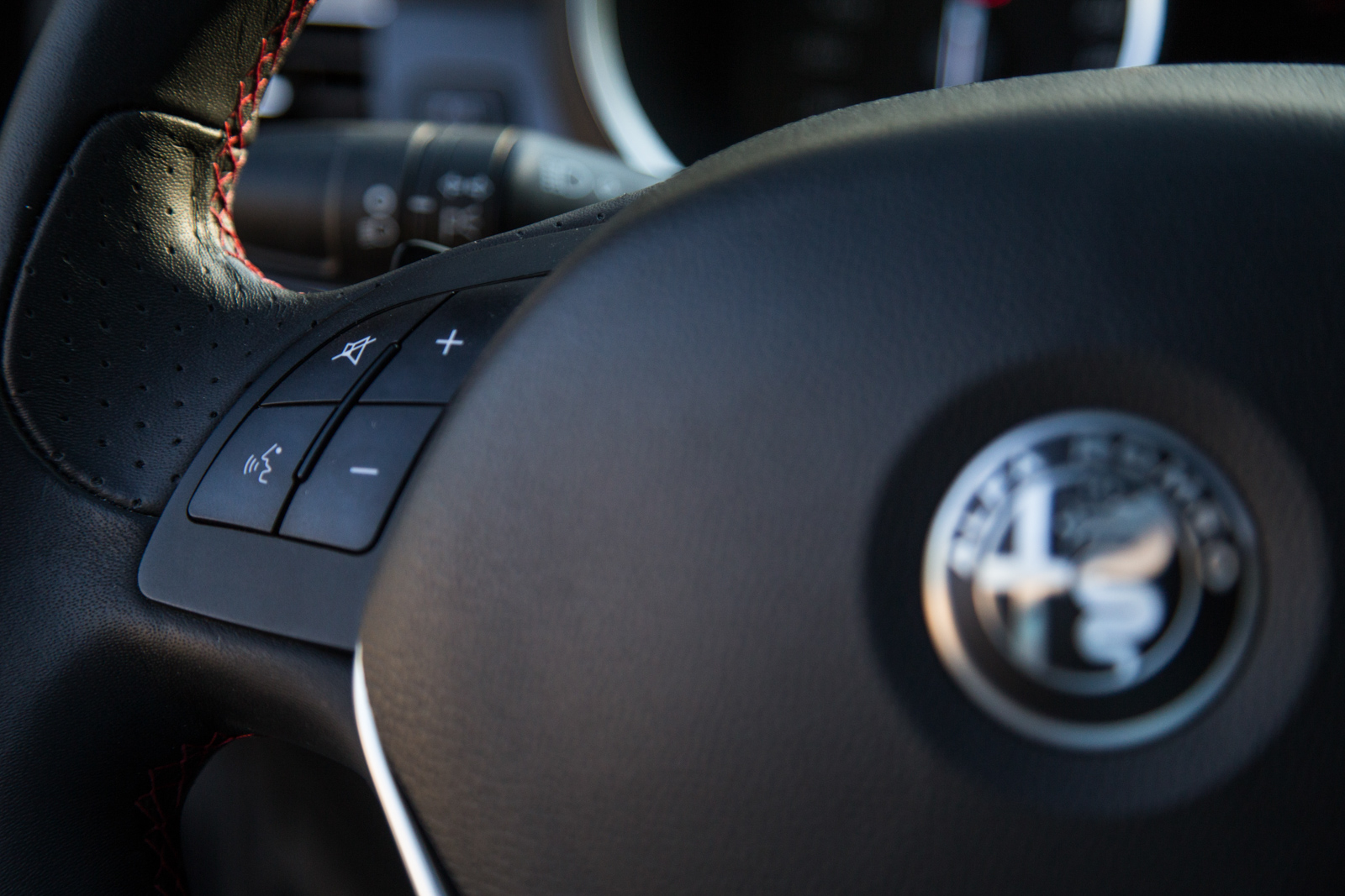 Test_Drive_Alfa_Romeo_Giulietta_TCT_1.6_JTDM-2_43