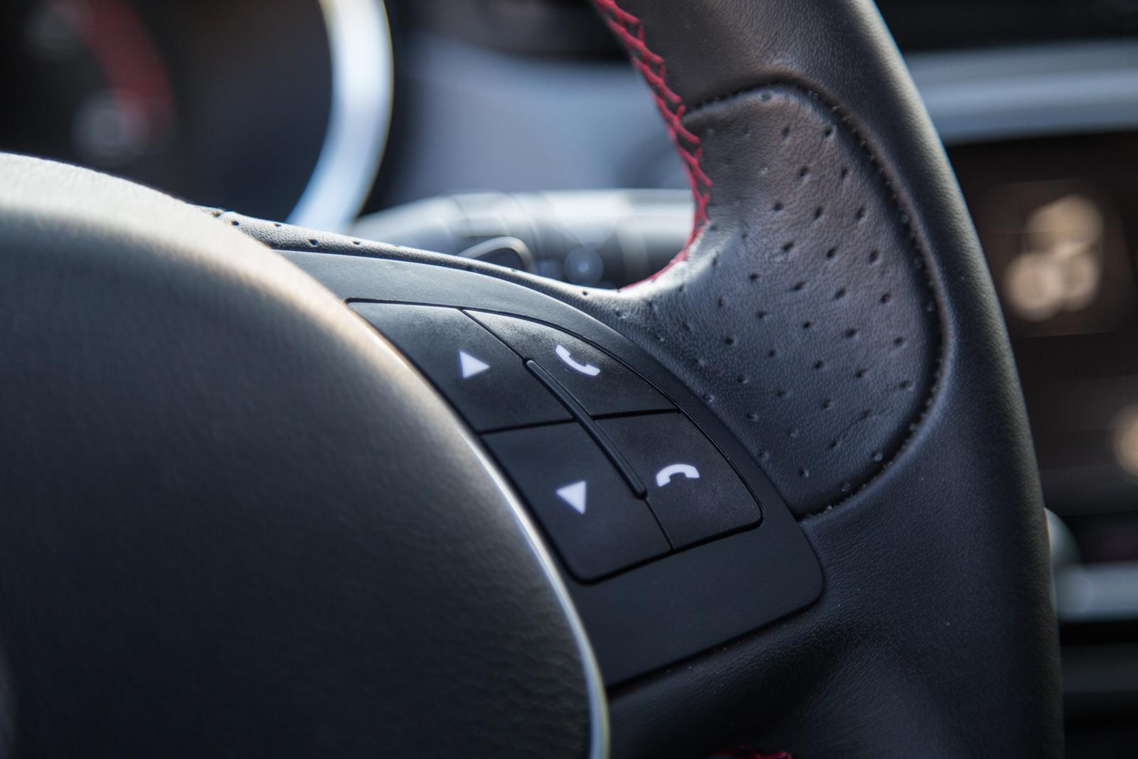 Test_Drive_Alfa_Romeo_Giulietta_TCT_1.6_JTDM-2_44