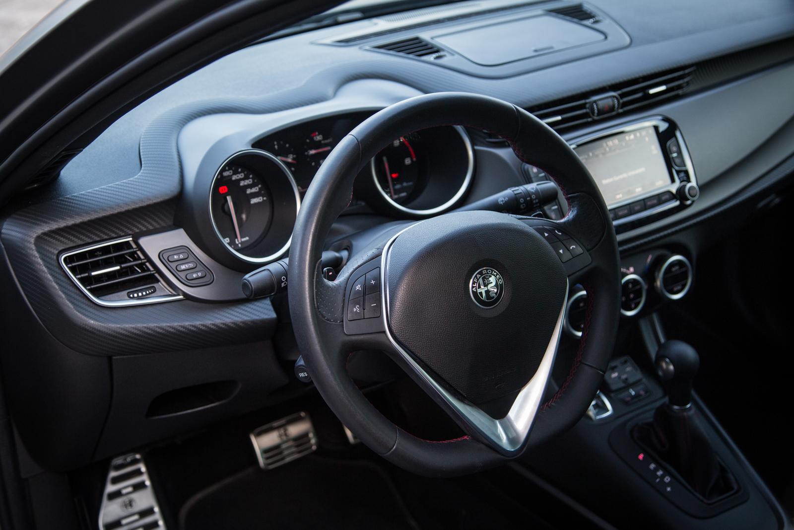 Test_Drive_Alfa_Romeo_Giulietta_TCT_1.6_JTDM-2_46
