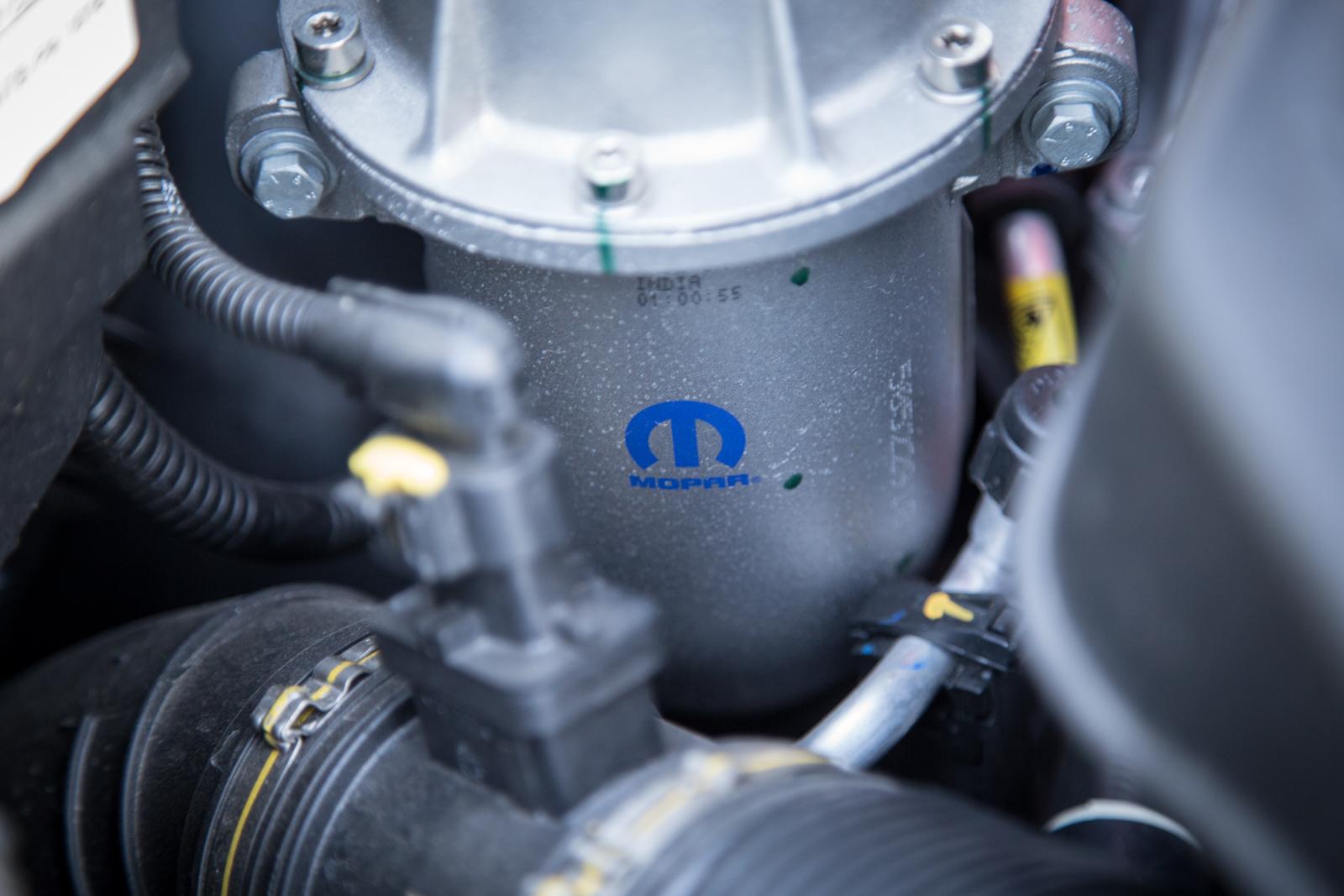 Test_Drive_Alfa_Romeo_Giulietta_TCT_1.6_JTDM-2_48