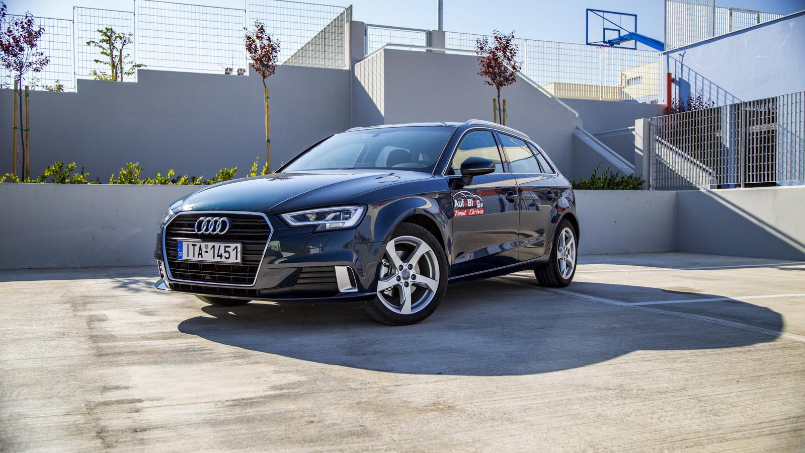 Test_Drive_Audi_A3_1.6_TDI_02