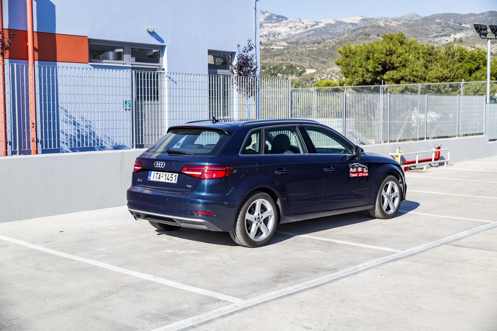 Test_Drive_Audi_A3_1.6_TDI_07