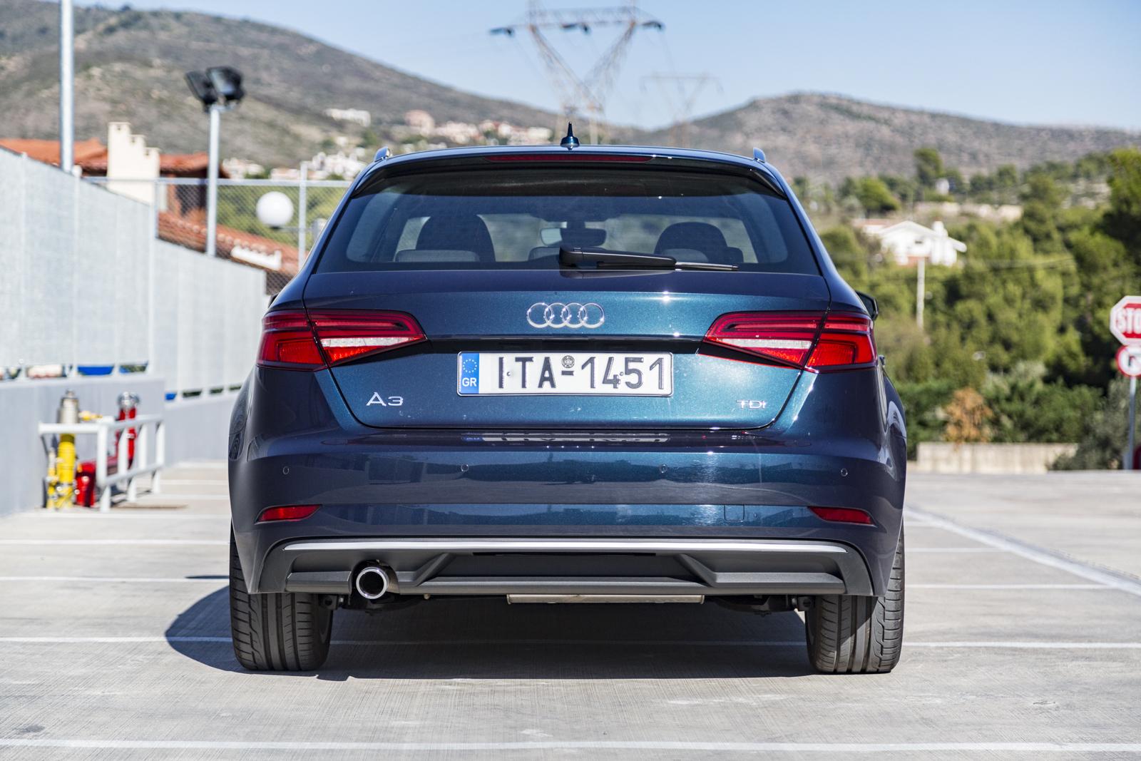 Test_Drive_Audi_A3_1.6_TDI_08