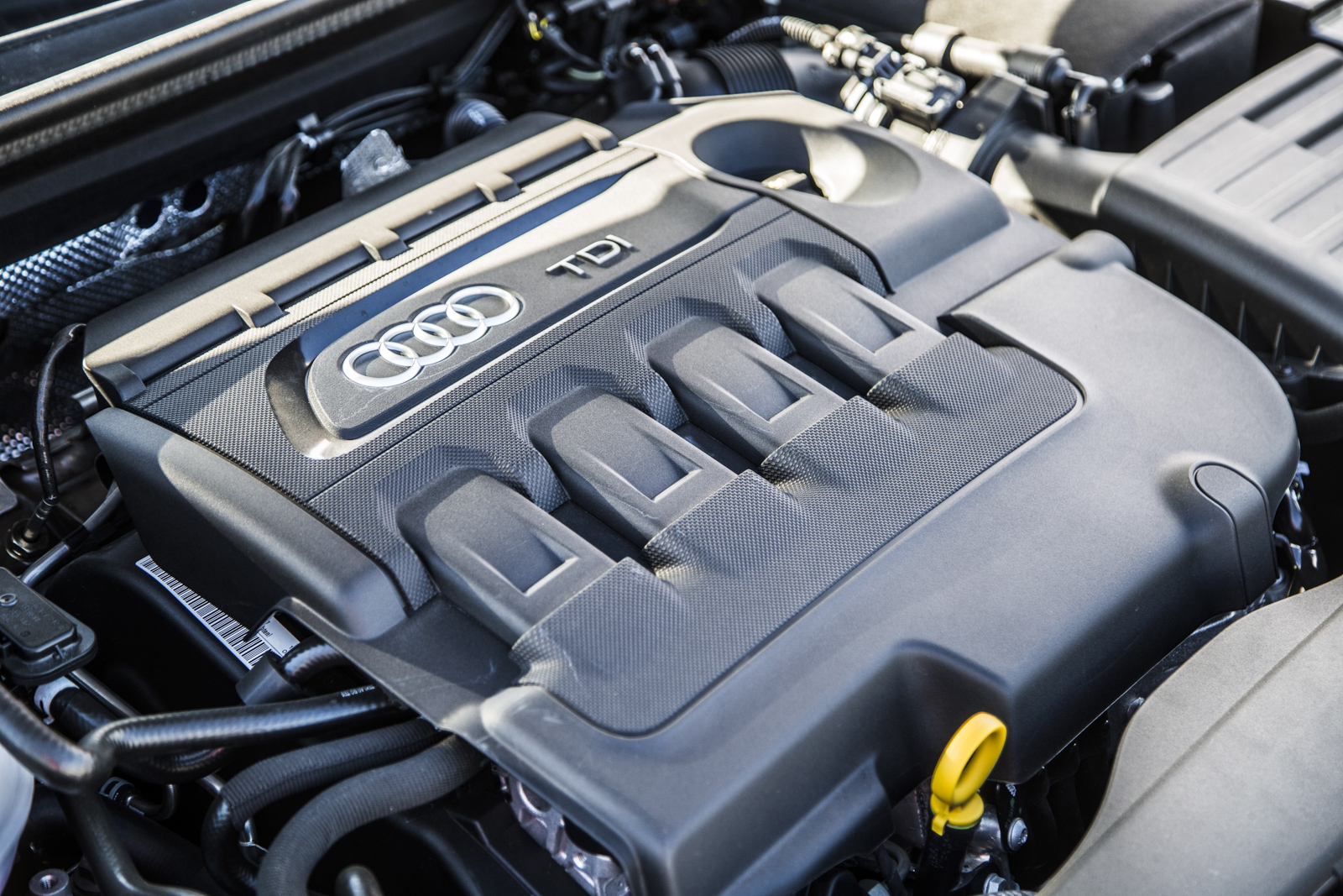 Test_Drive_Audi_A3_1.6_TDI_12