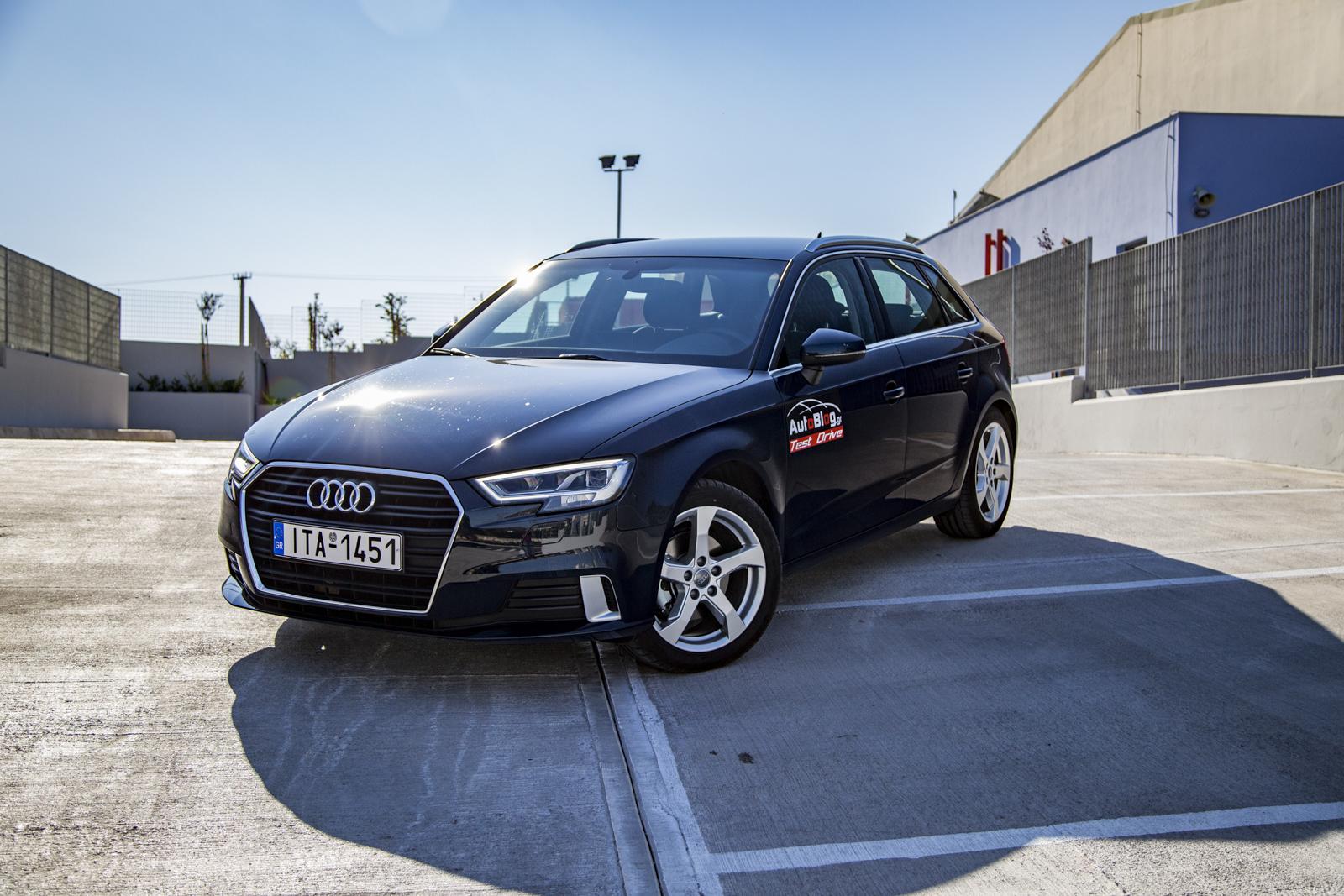 Test_Drive_Audi_A3_1.6_TDI_14