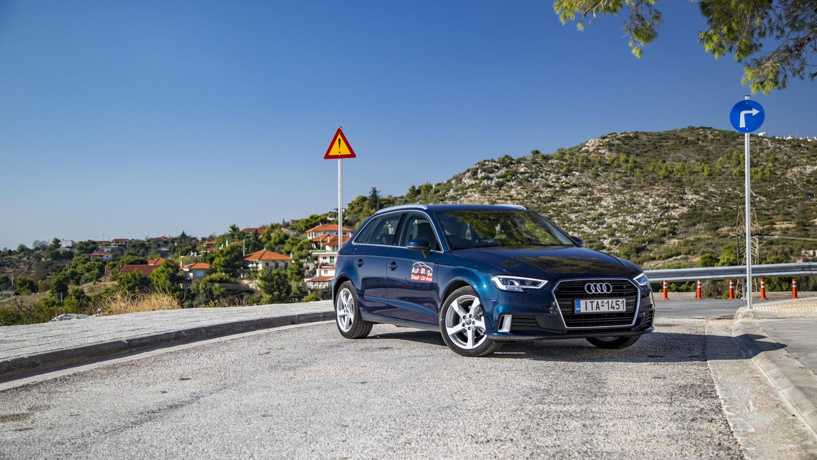 Test_Drive_Audi_A3_1.6_TDI_15