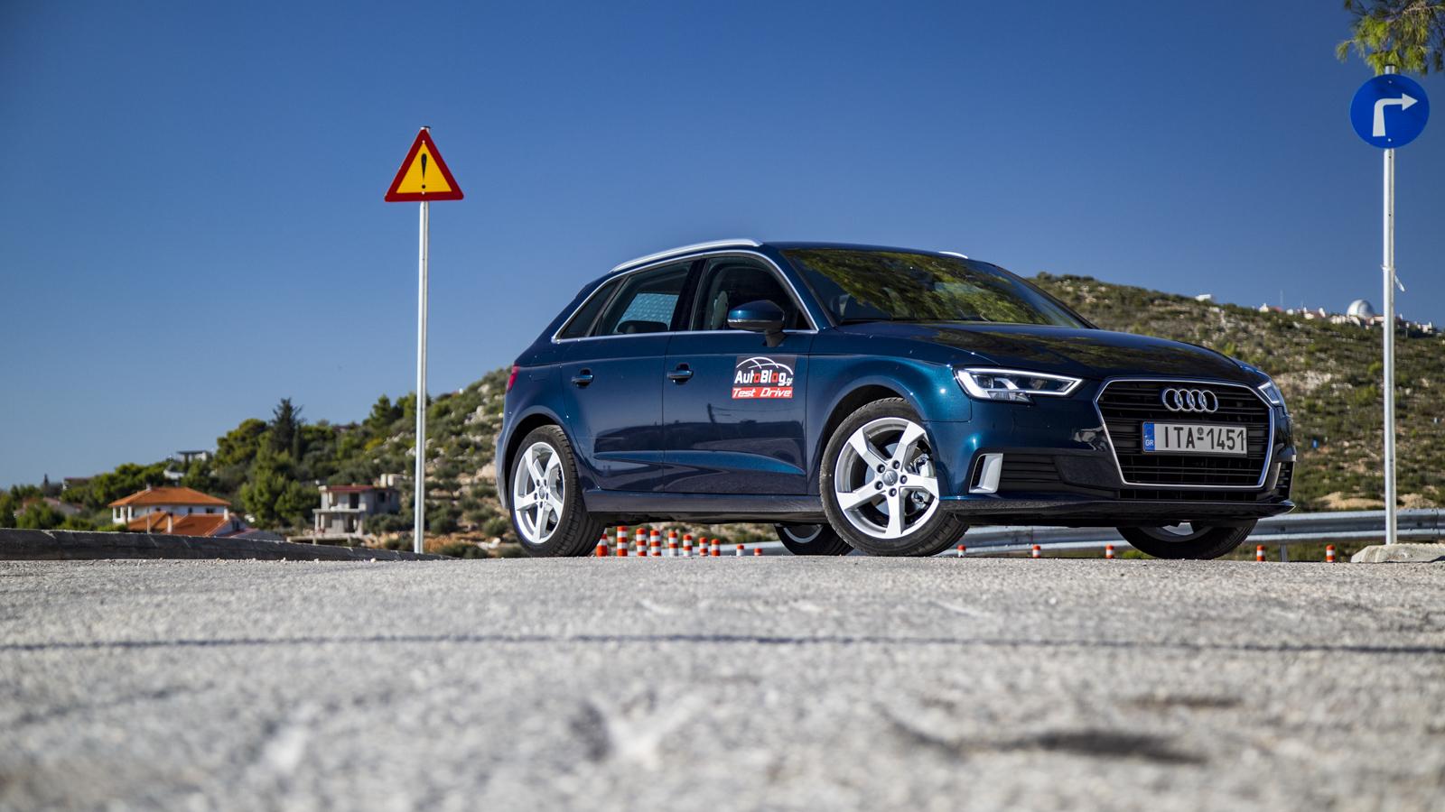 Test_Drive_Audi_A3_1.6_TDI_16