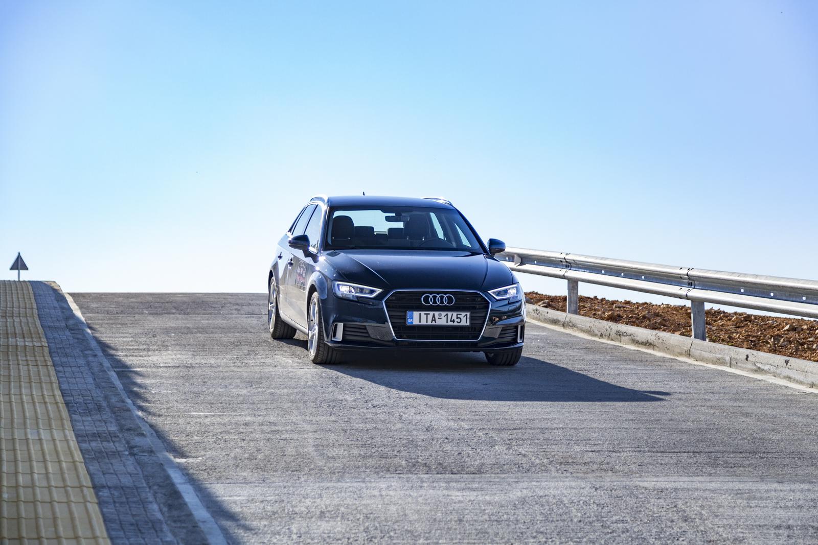 Test_Drive_Audi_A3_1.6_TDI_18
