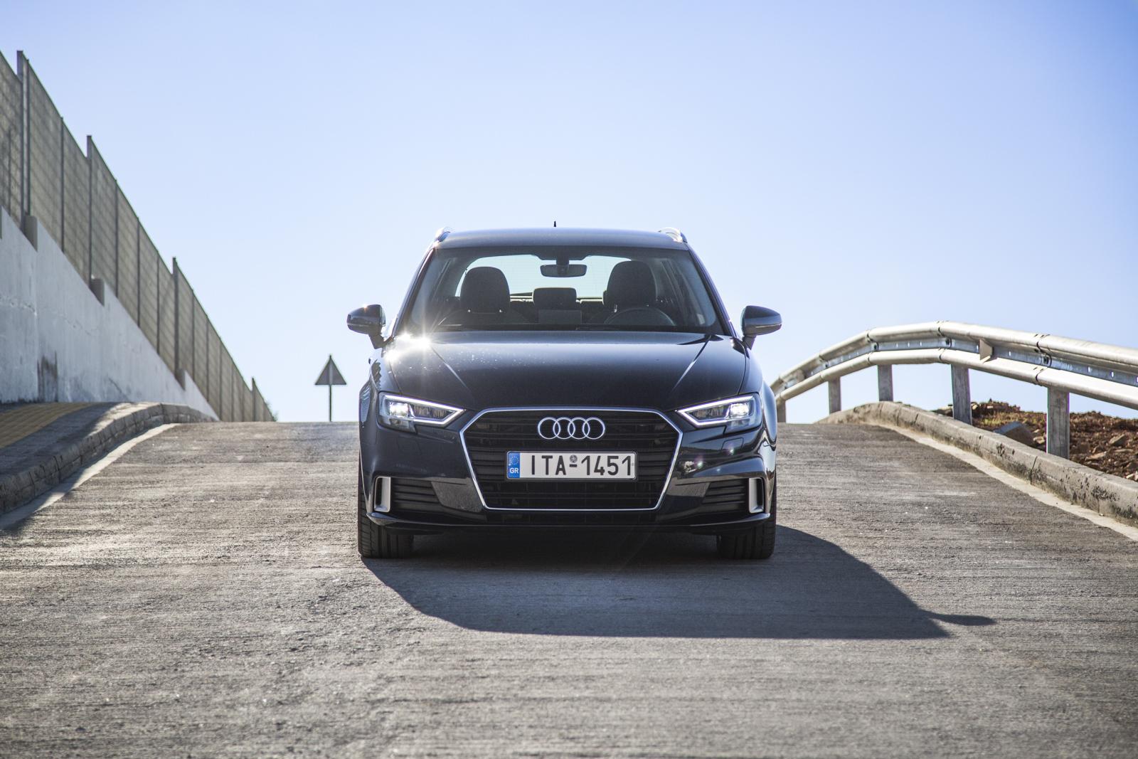 Test_Drive_Audi_A3_1.6_TDI_19