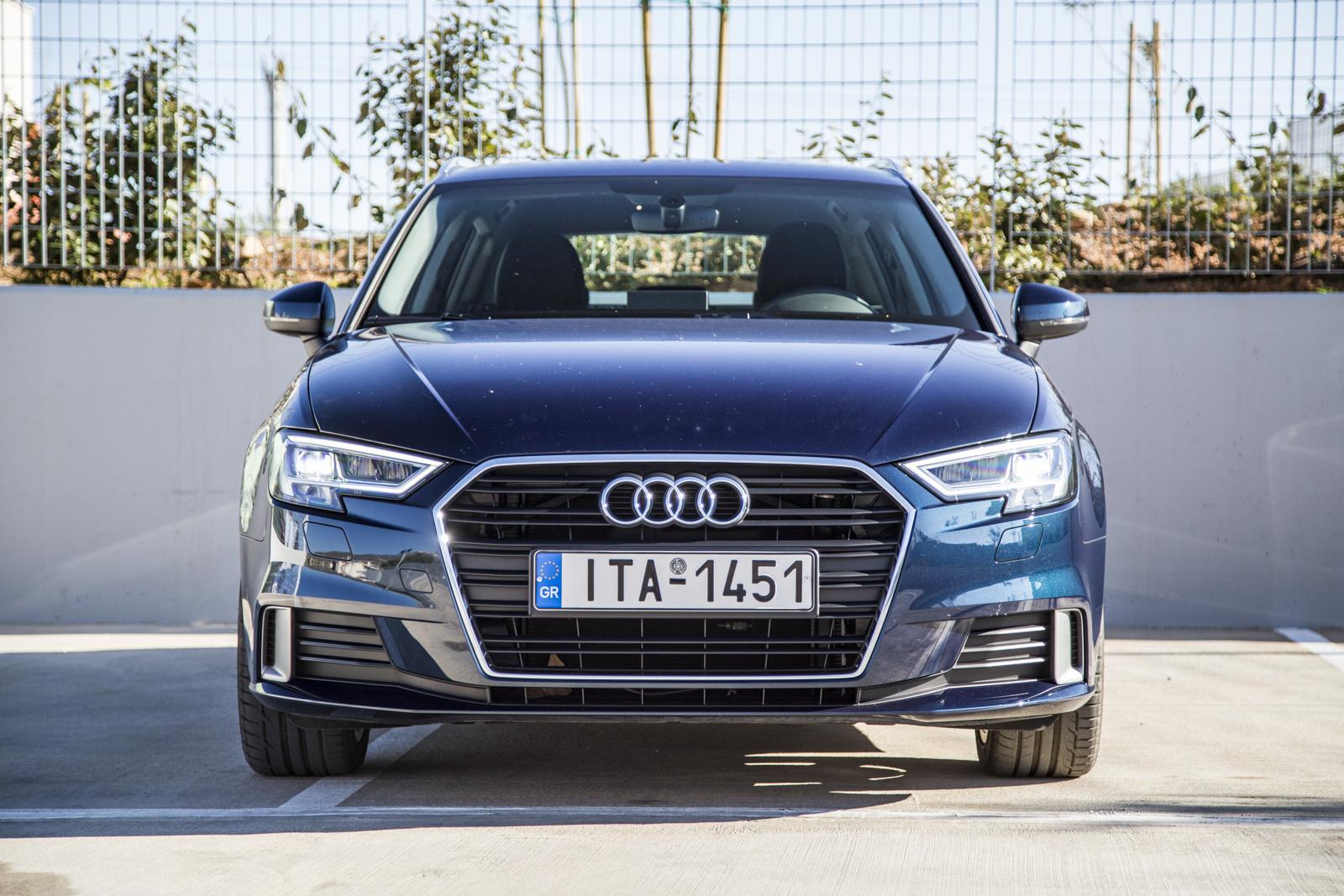 Test_Drive_Audi_A3_1.6_TDI_20
