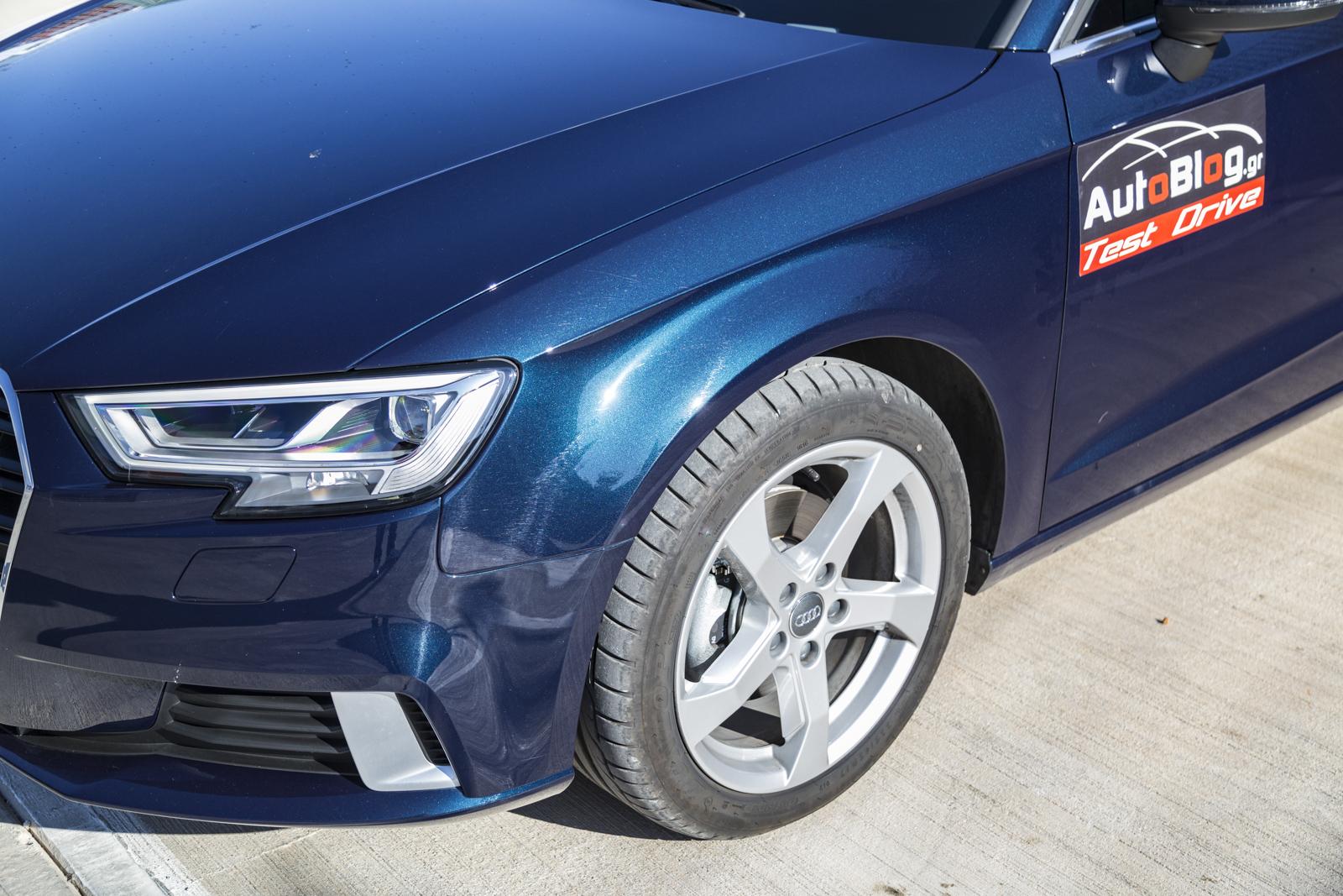 Test_Drive_Audi_A3_1.6_TDI_21