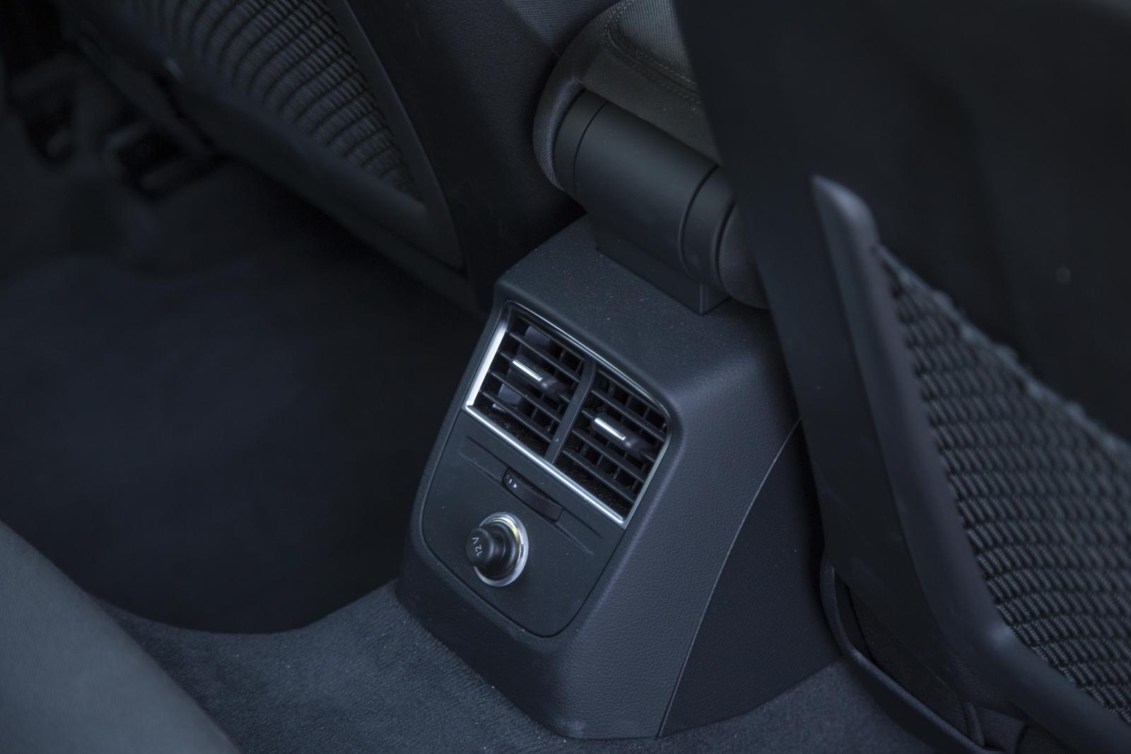 Test_Drive_Audi_A3_1.6_TDI_29