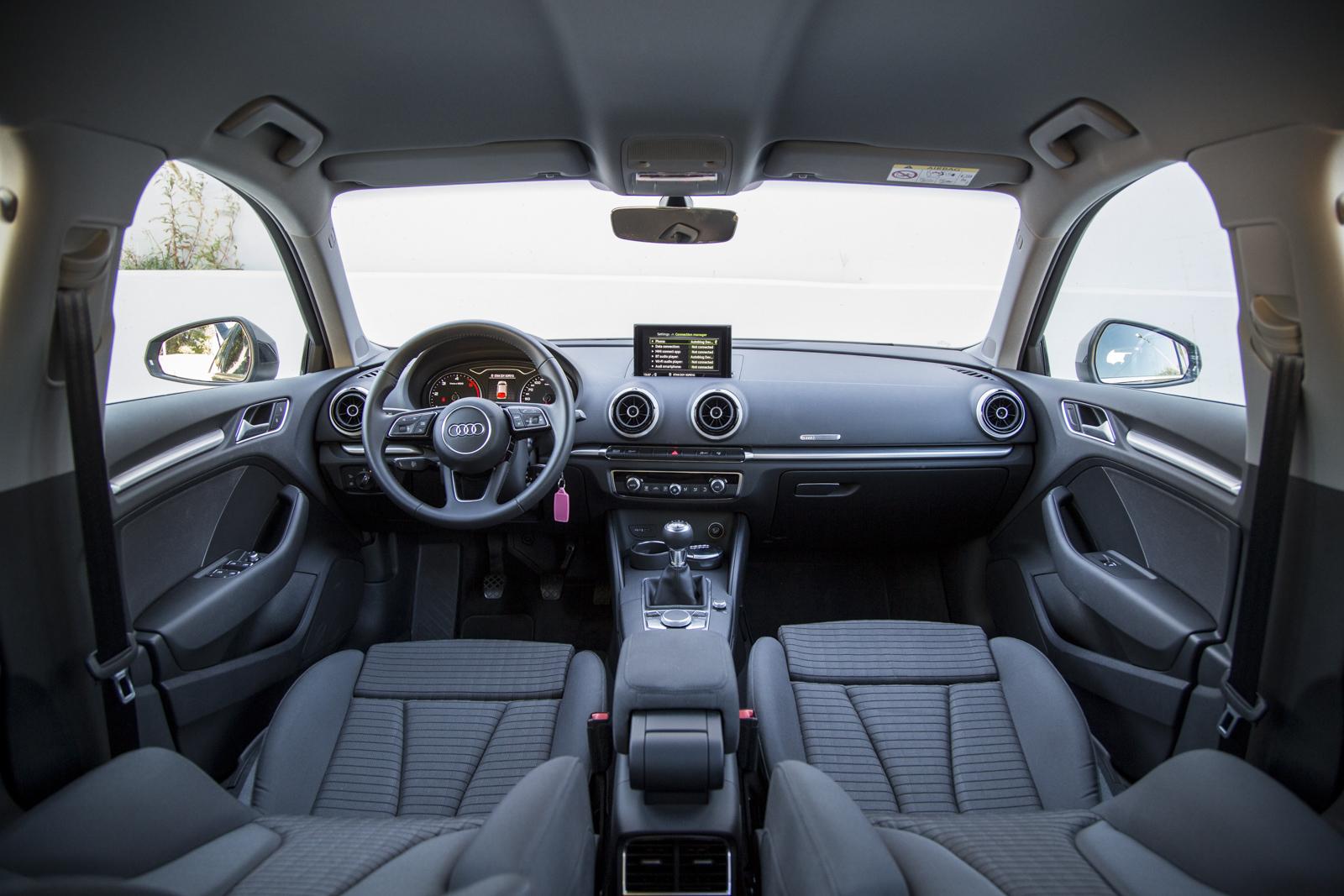 Test_Drive_Audi_A3_1.6_TDI_31