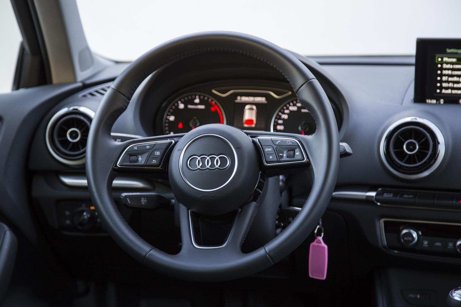 Test_Drive_Audi_A3_1.6_TDI_32