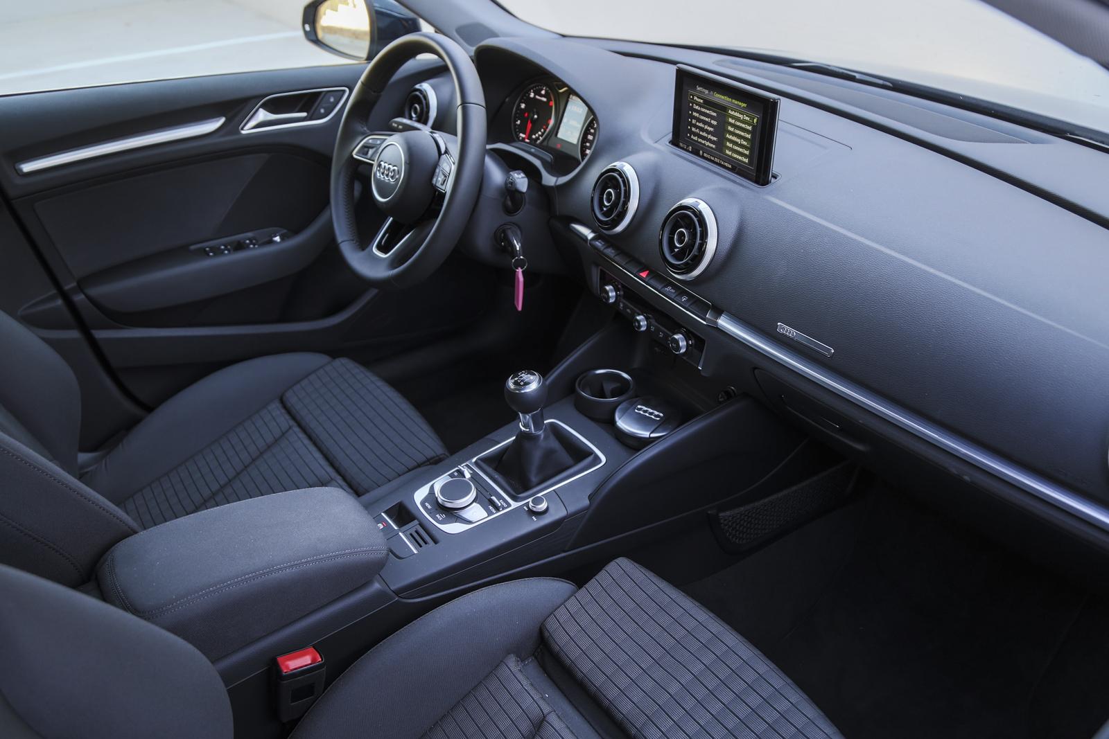 Test_Drive_Audi_A3_1.6_TDI_33