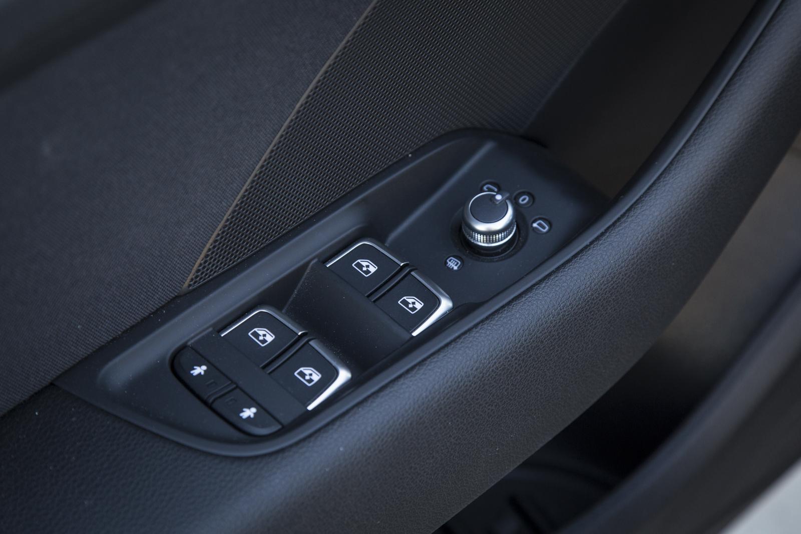 Test_Drive_Audi_A3_1.6_TDI_39
