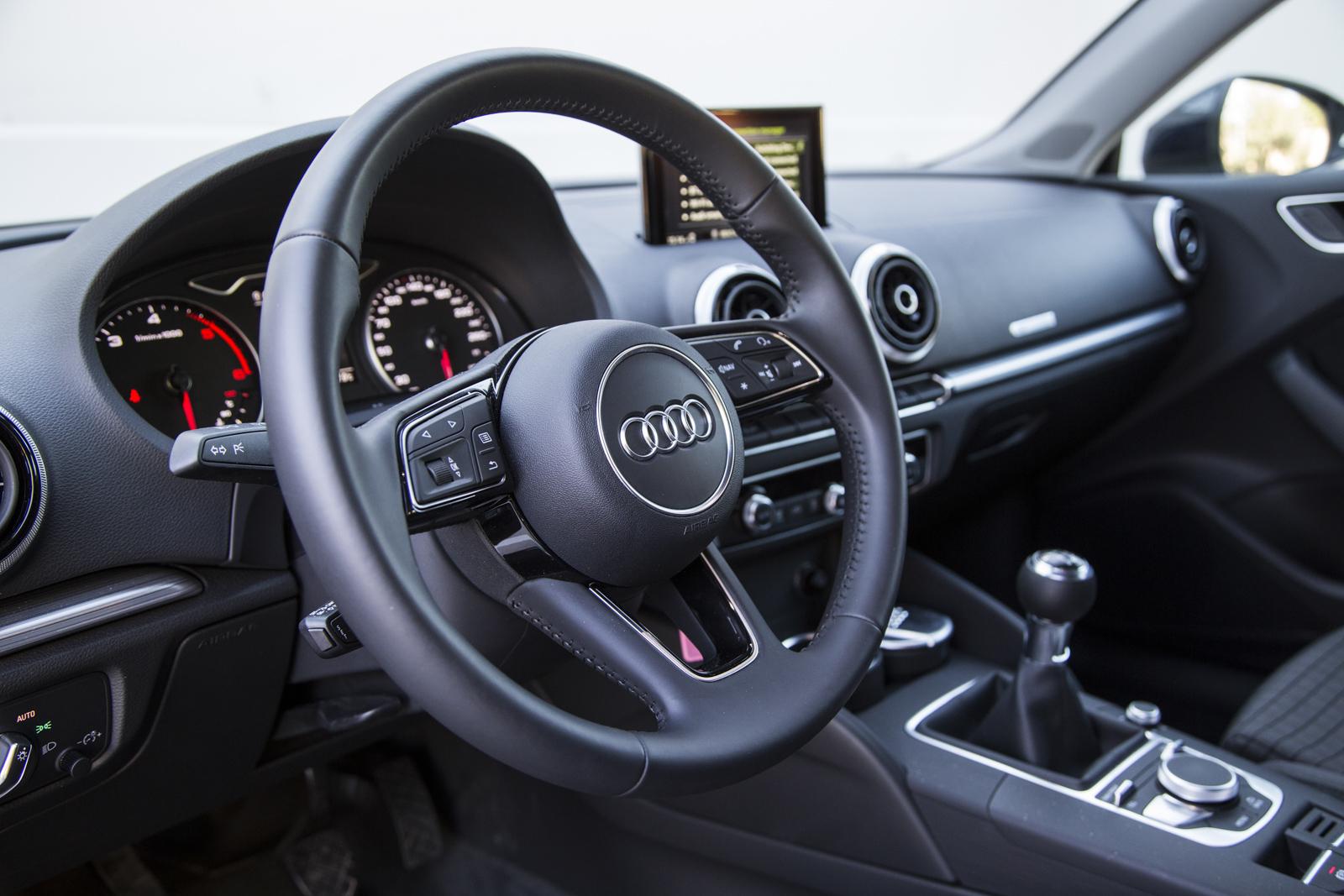 Test_Drive_Audi_A3_1.6_TDI_40
