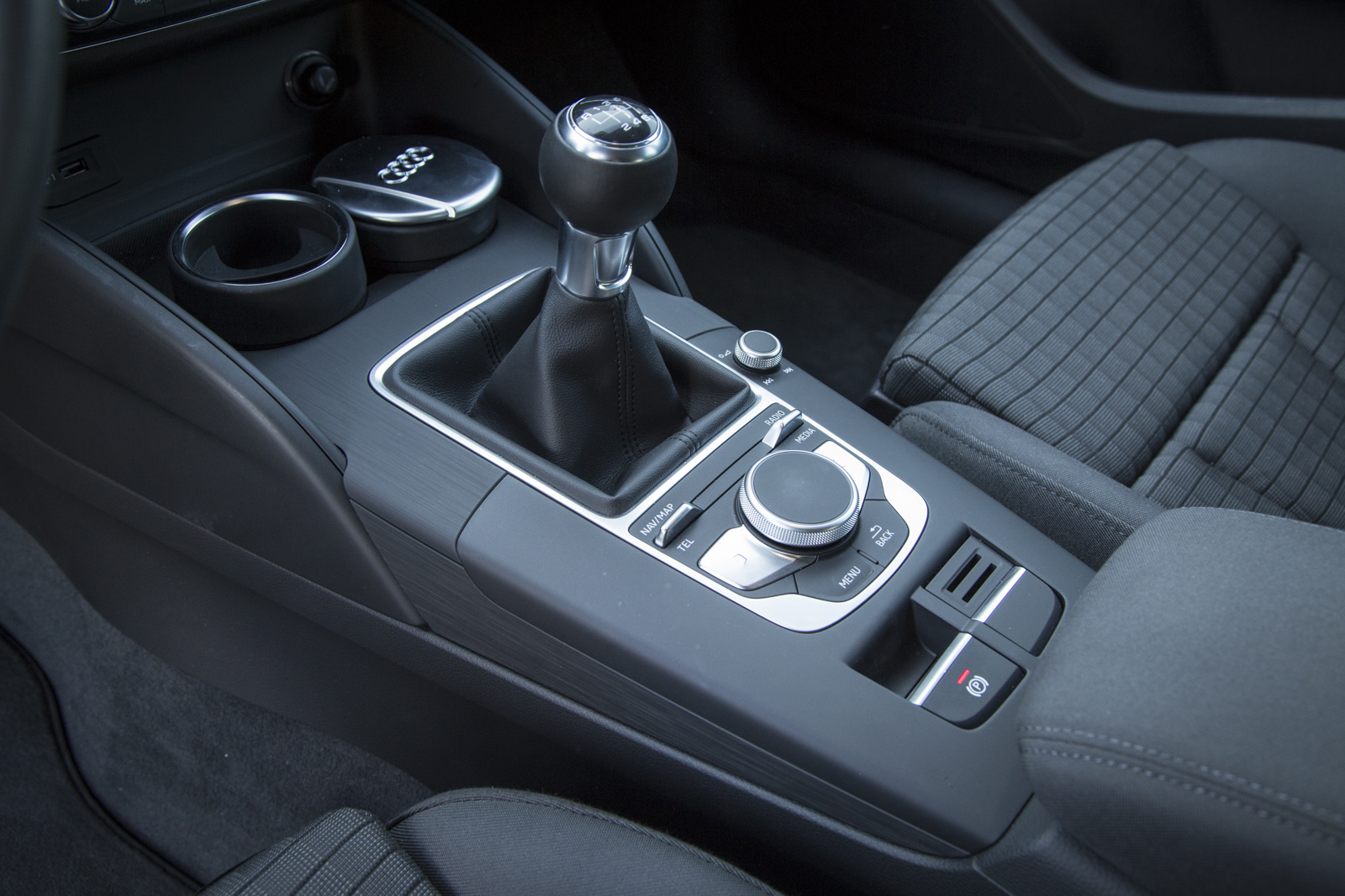 Test_Drive_Audi_A3_1.6_TDI_42
