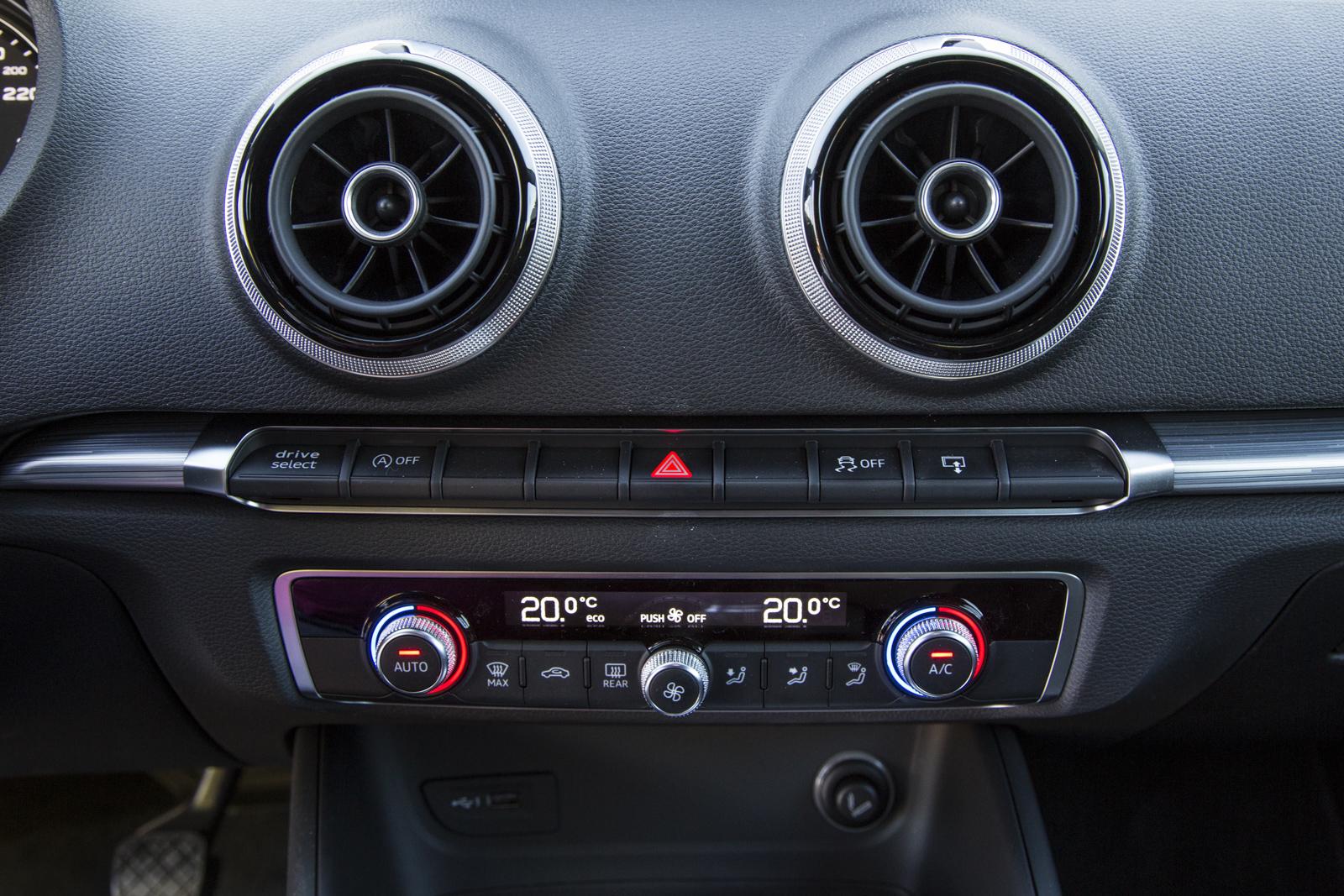 Test_Drive_Audi_A3_1.6_TDI_44