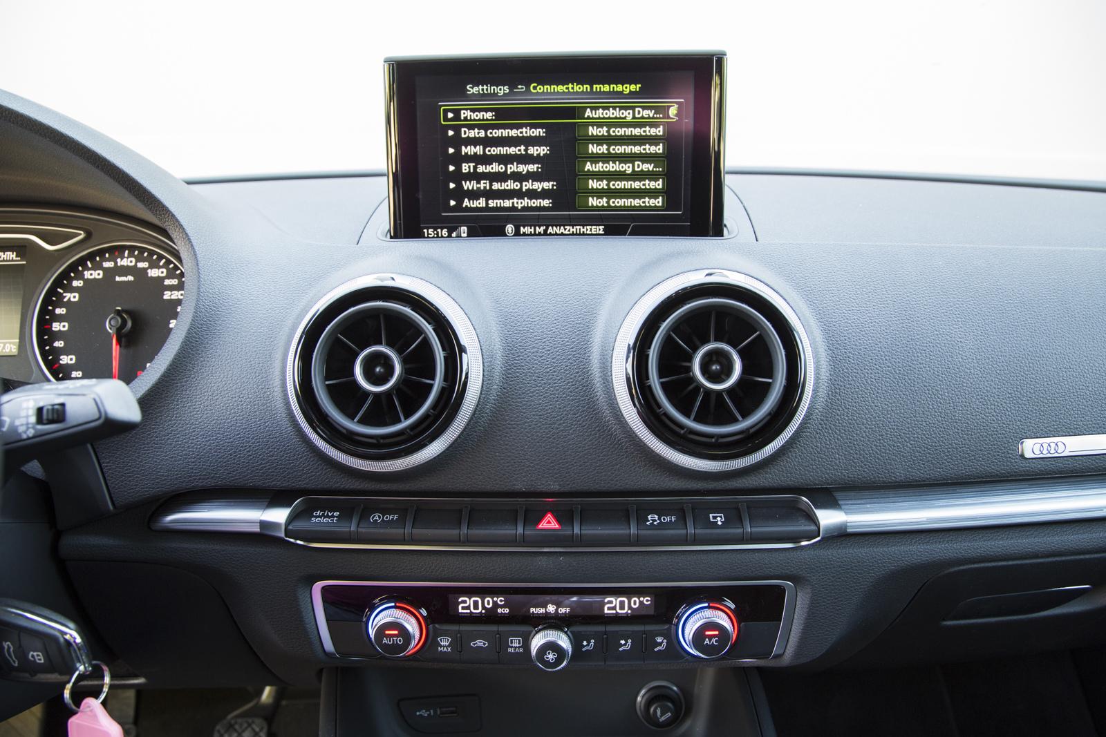 Test_Drive_Audi_A3_1.6_TDI_45