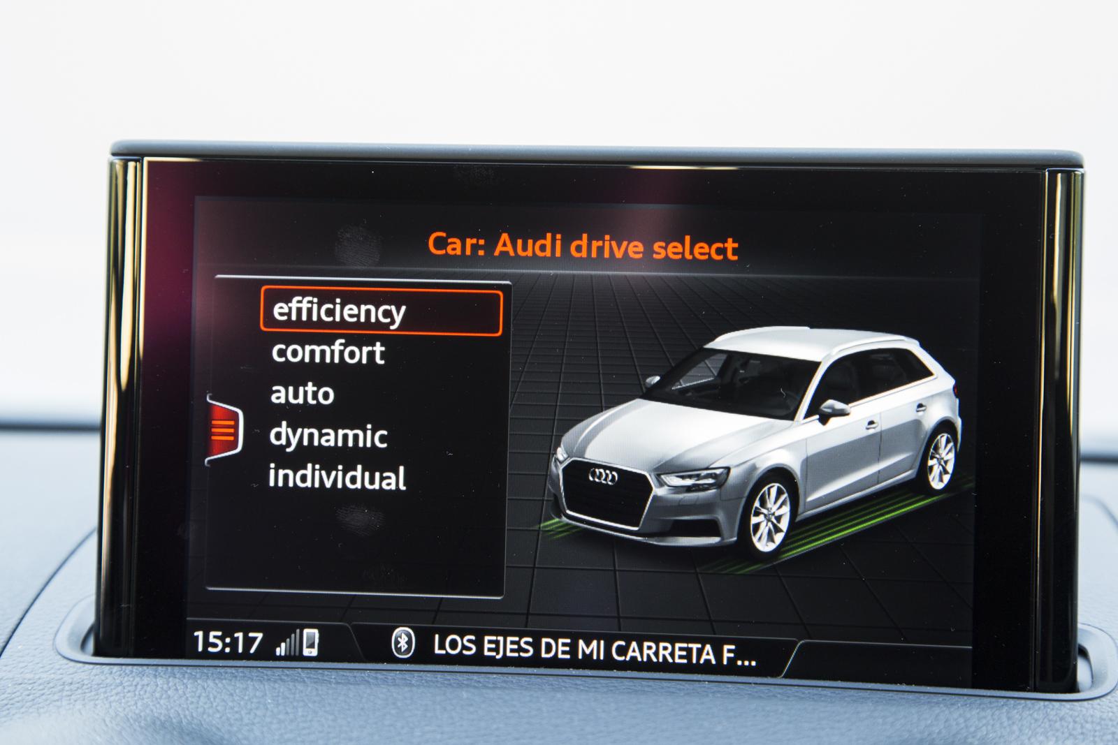 Test_Drive_Audi_A3_1.6_TDI_47