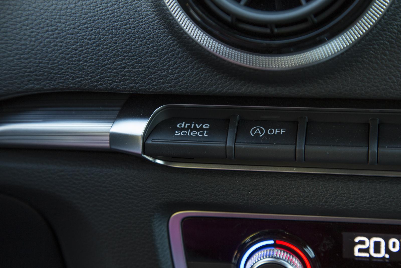 Test_Drive_Audi_A3_1.6_TDI_48