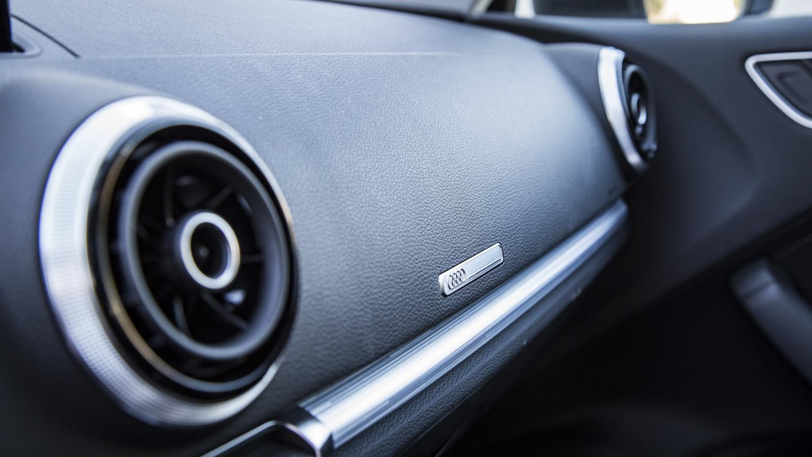 Test_Drive_Audi_A3_1.6_TDI_50