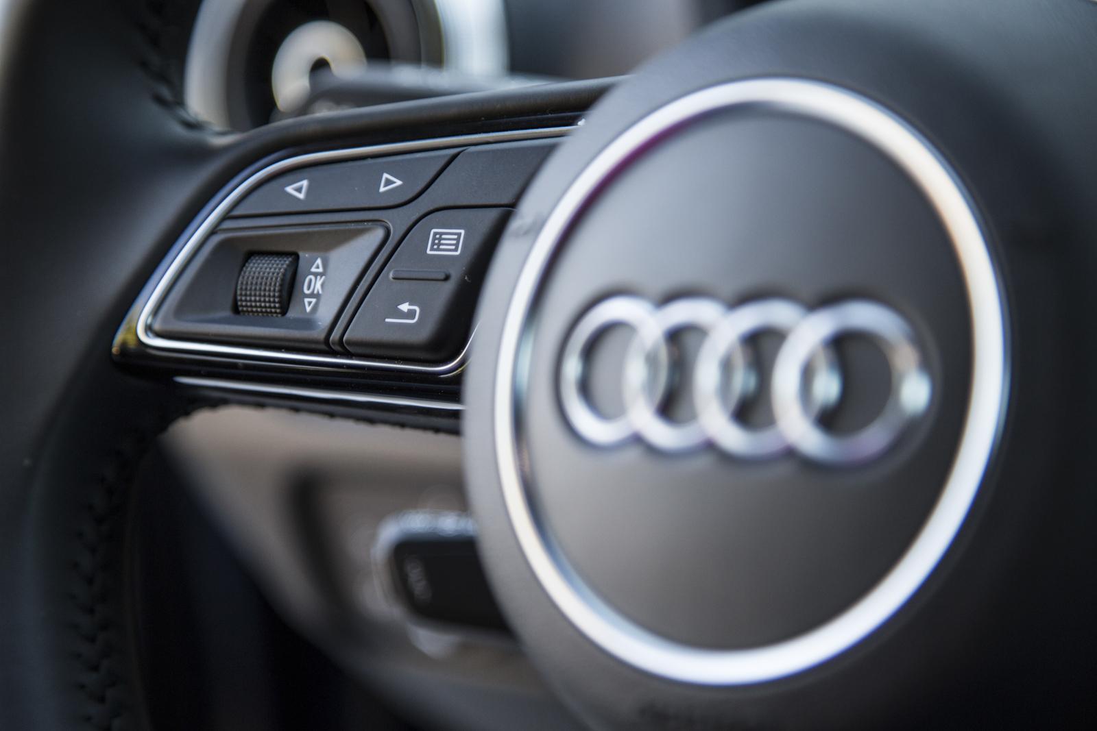 Test_Drive_Audi_A3_1.6_TDI_52