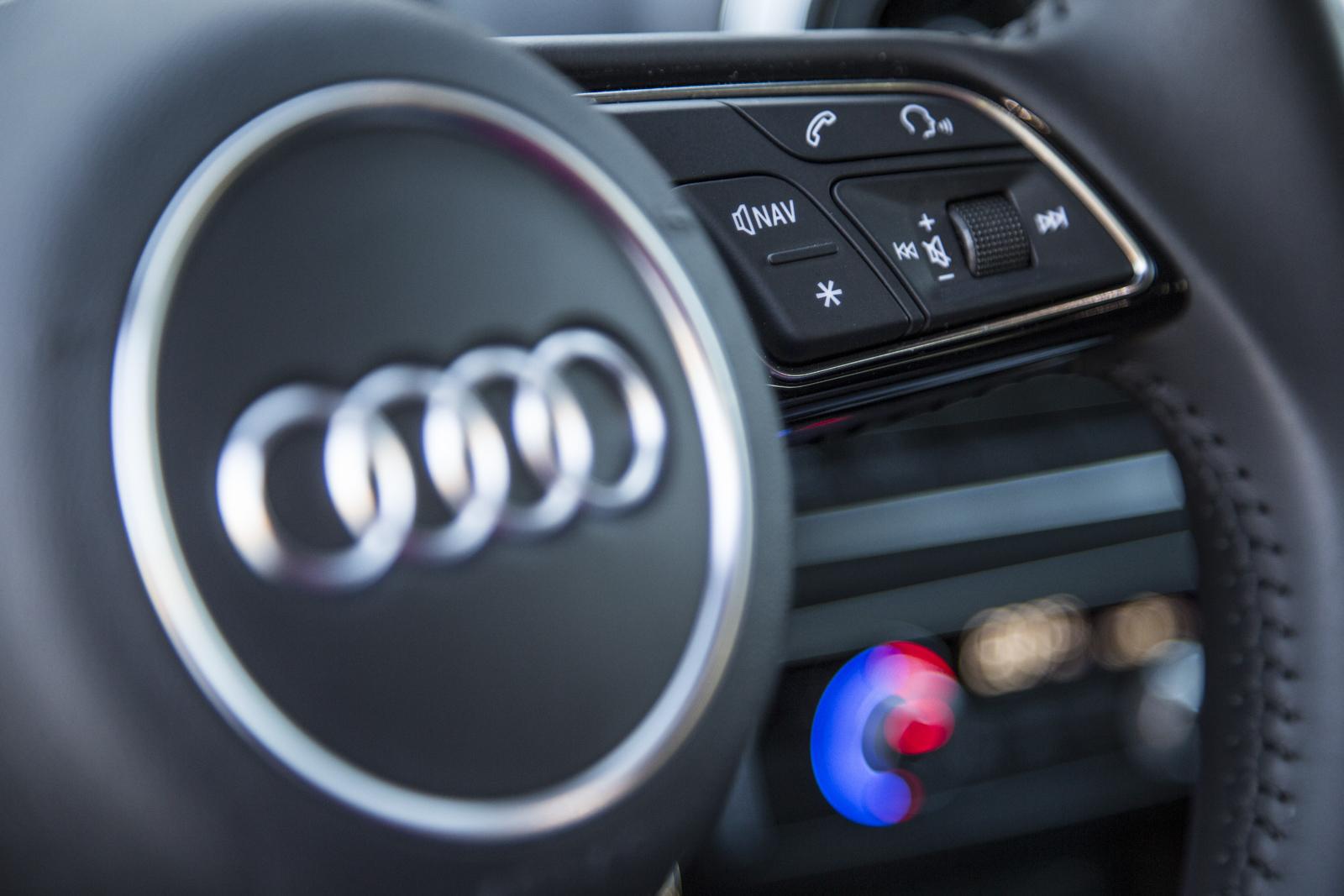 Test_Drive_Audi_A3_1.6_TDI_53