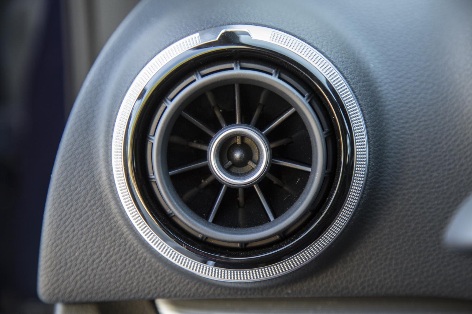 Test_Drive_Audi_A3_1.6_TDI_54