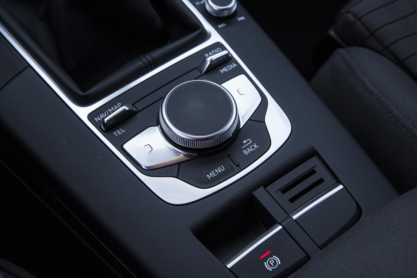Test_Drive_Audi_A3_1.6_TDI_55