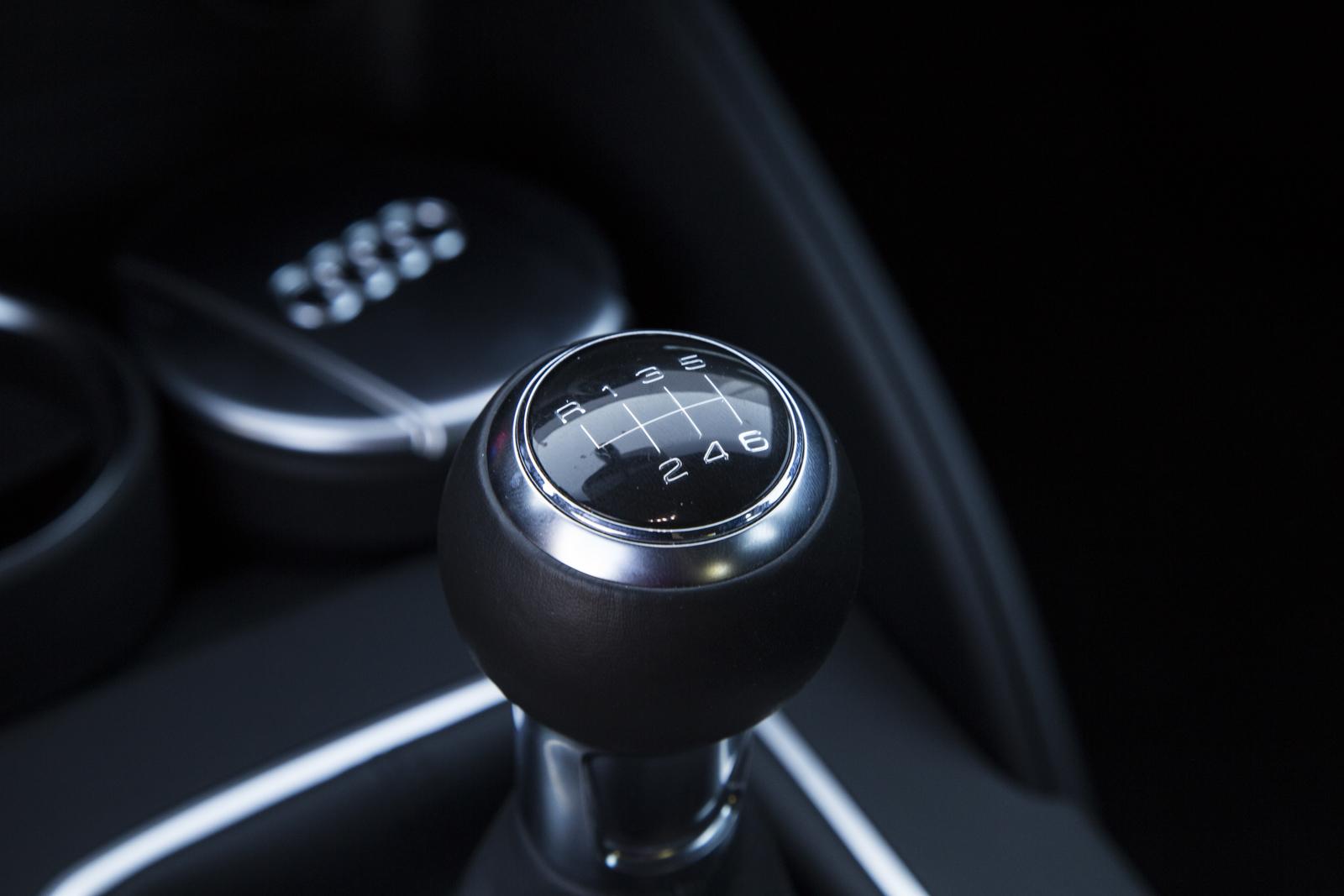 Test_Drive_Audi_A3_1.6_TDI_56
