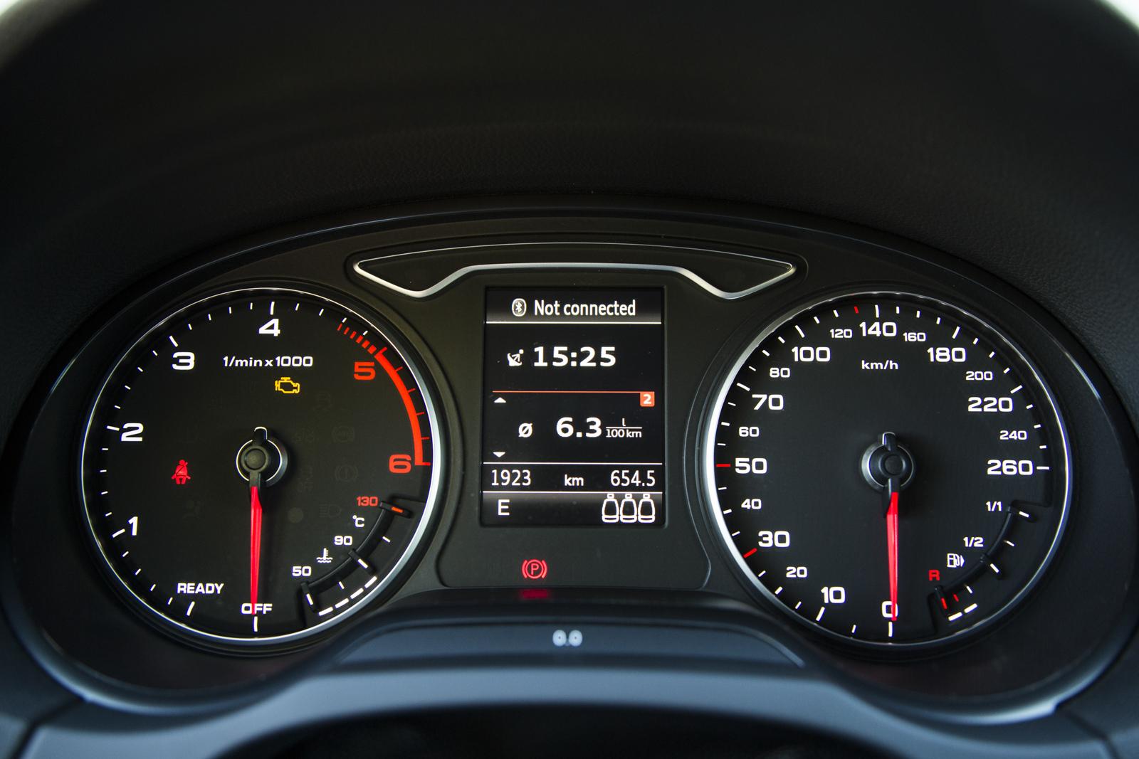 Test_Drive_Audi_A3_1.6_TDI_57