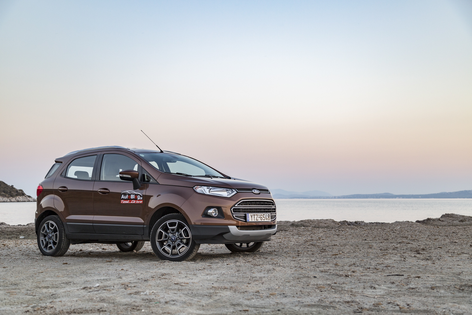 Test_Drive_Ford_EcoSport_02