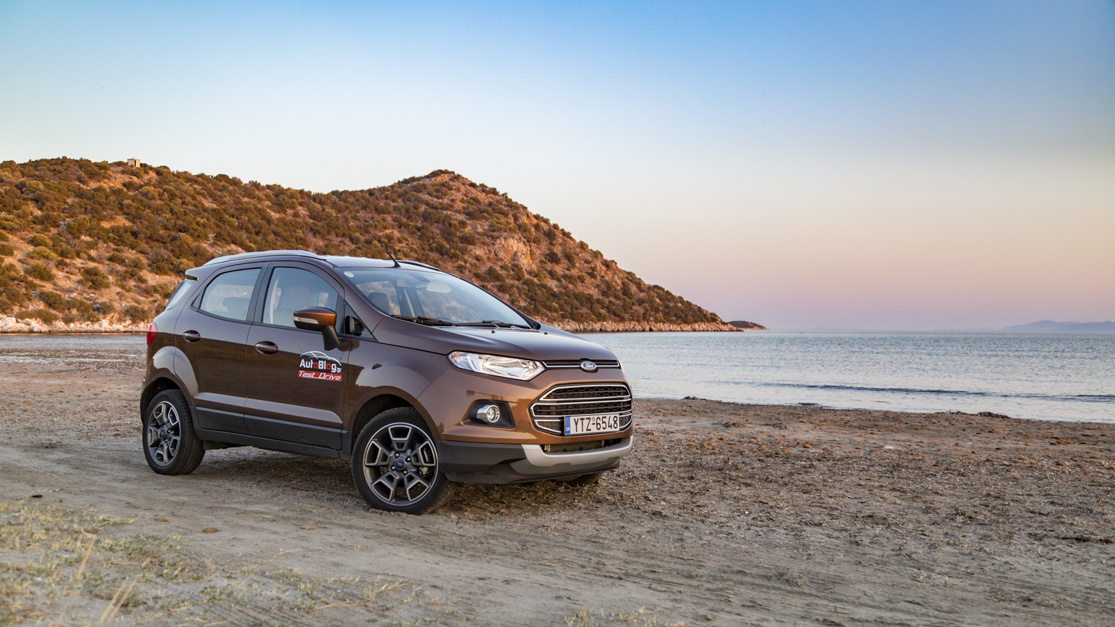 Test_Drive_Ford_EcoSport_05