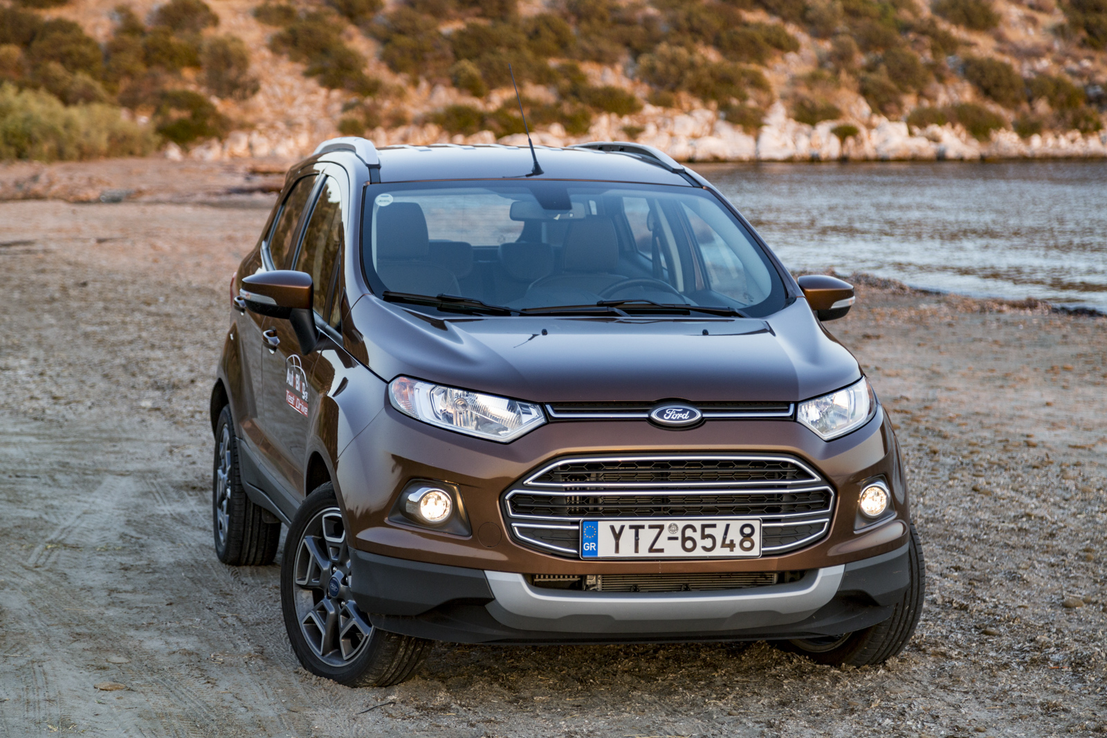 Test_Drive_Ford_EcoSport_06
