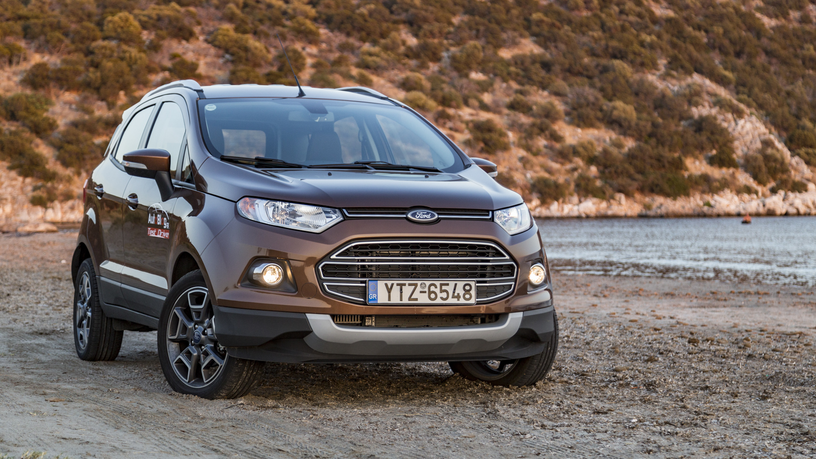 Test_Drive_Ford_EcoSport_07