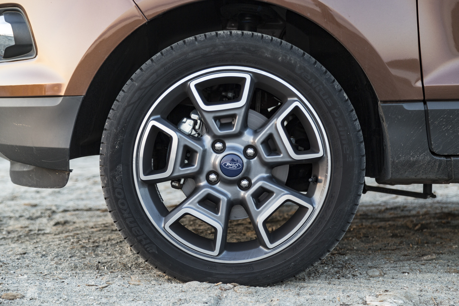 Test_Drive_Ford_EcoSport_13