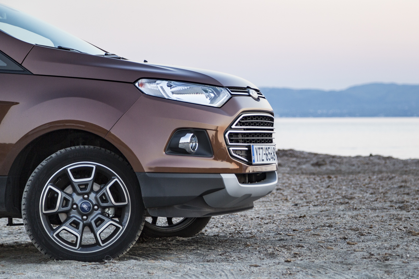 Test_Drive_Ford_EcoSport_14
