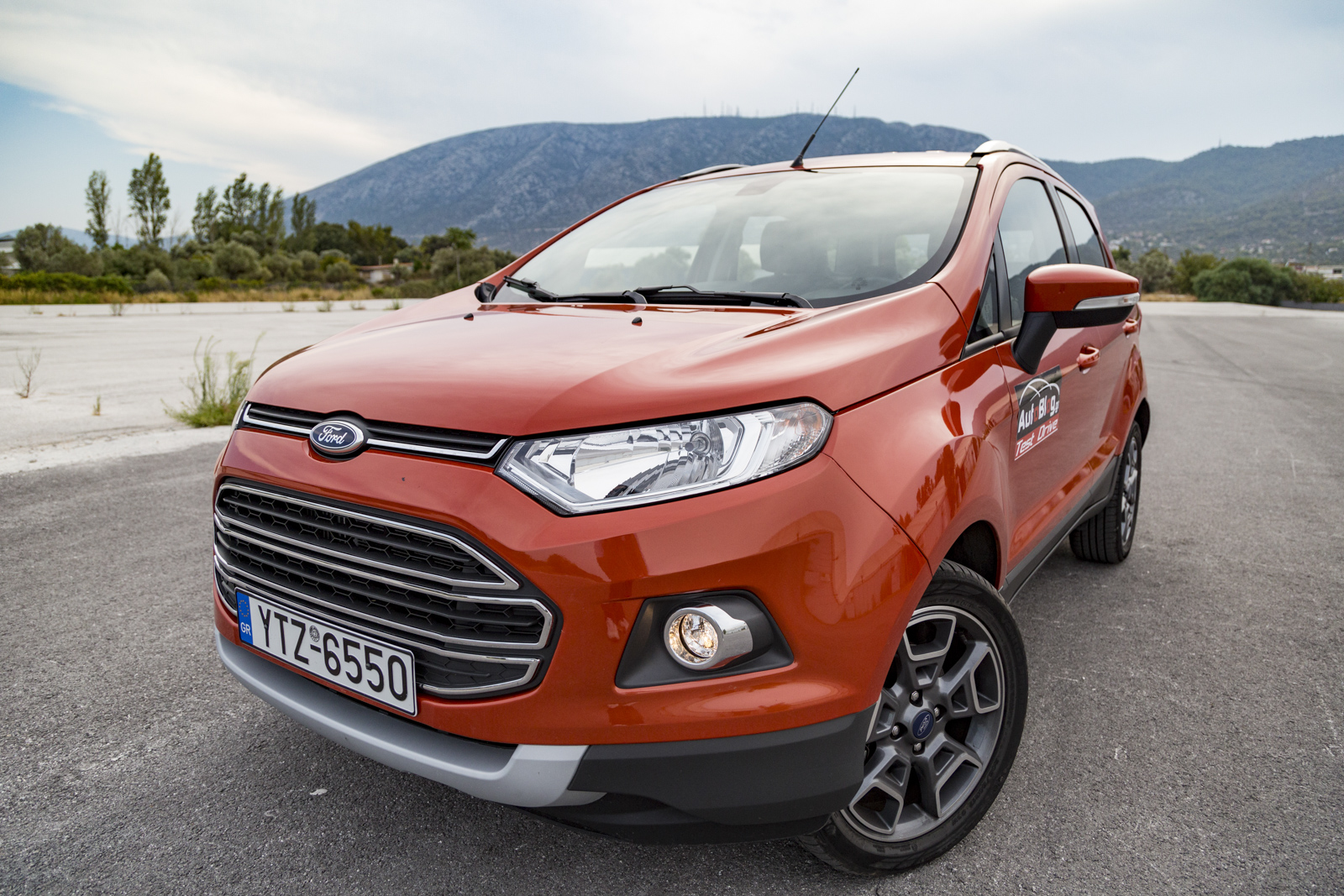 Test_Drive_Ford_EcoSport_19
