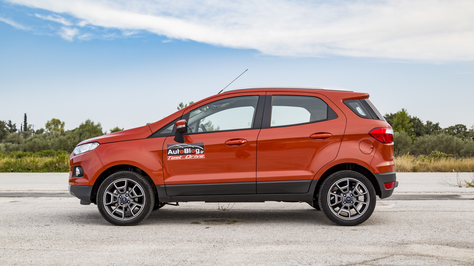 Test_Drive_Ford_EcoSport_20