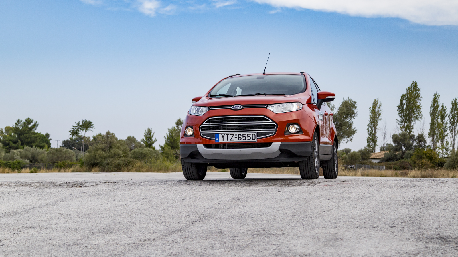 Test_Drive_Ford_EcoSport_21