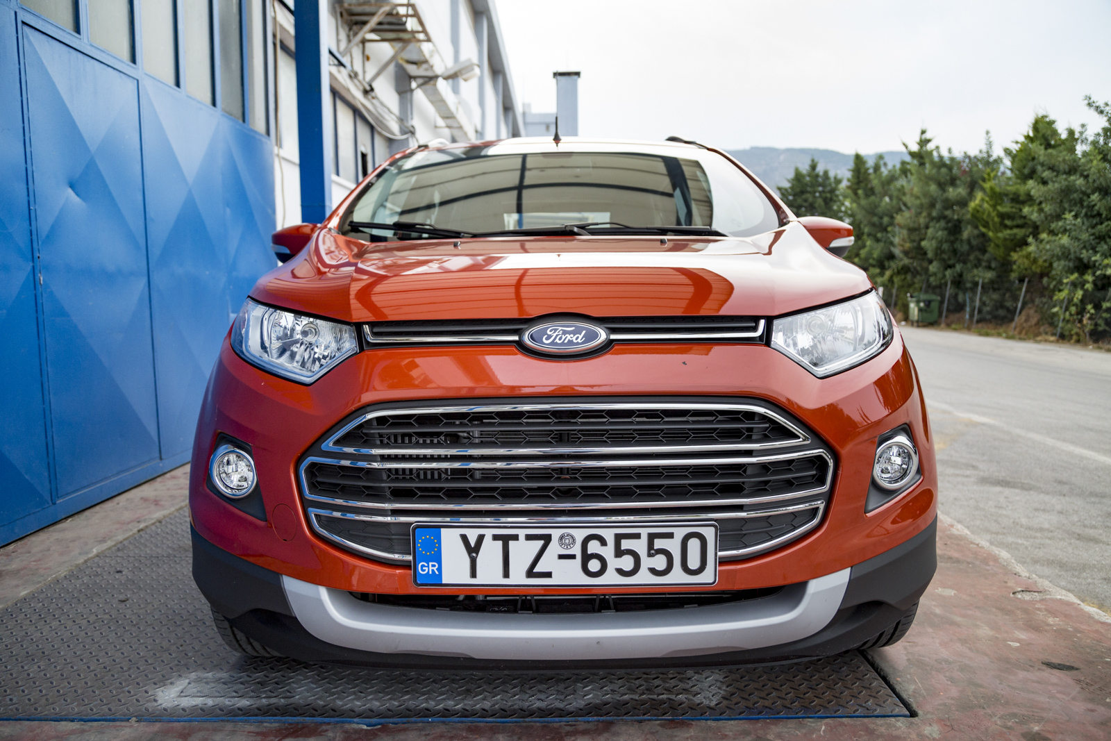 Test_Drive_Ford_EcoSport_22