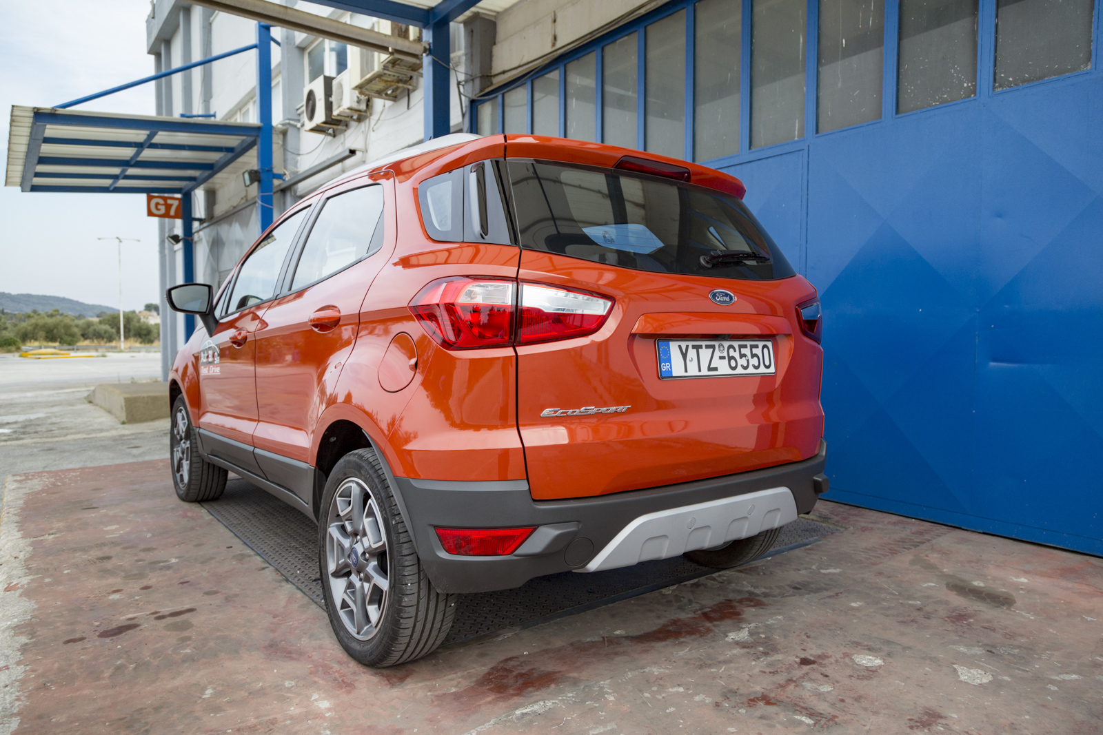 Test_Drive_Ford_EcoSport_23