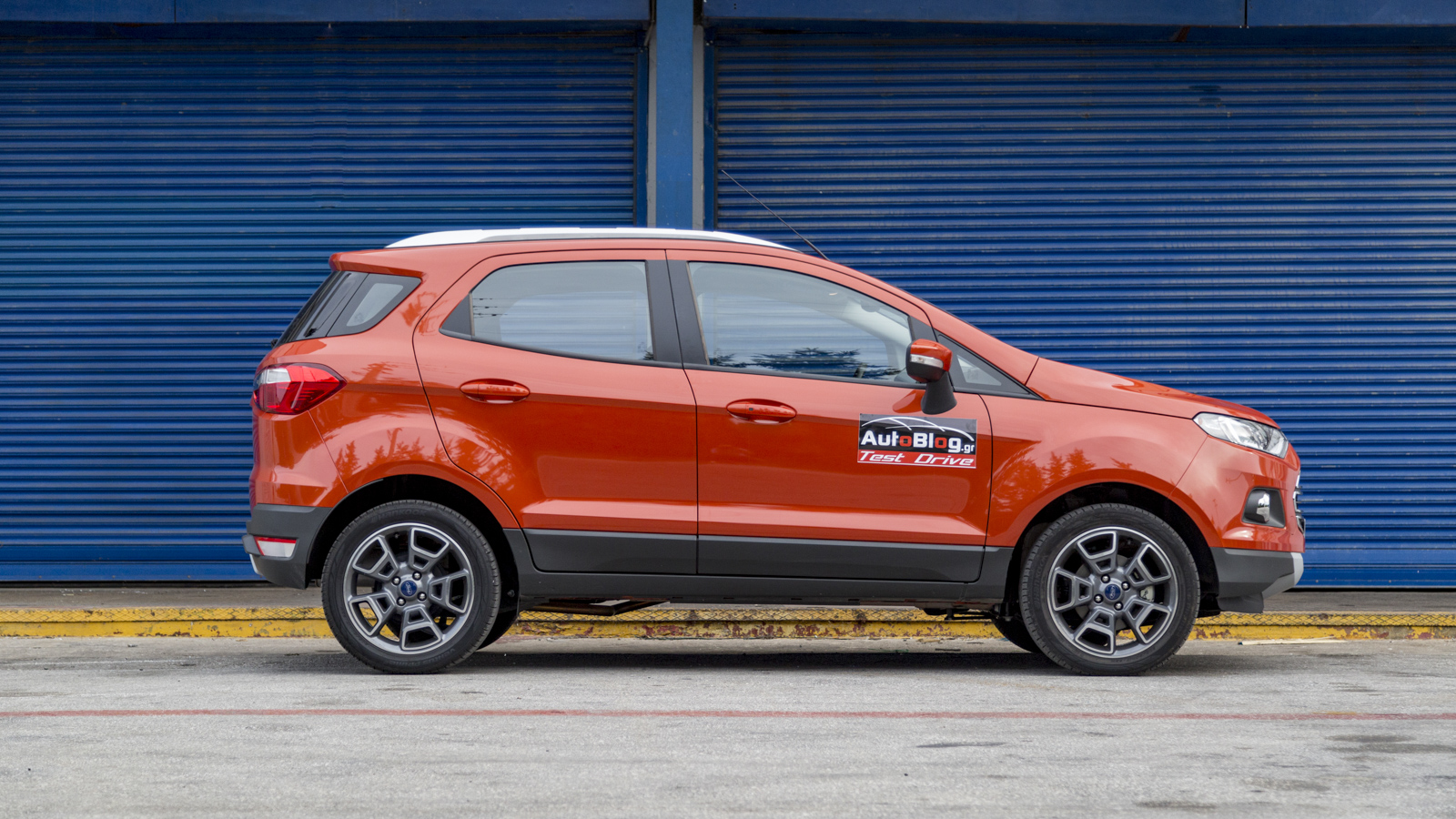 Test_Drive_Ford_EcoSport_24