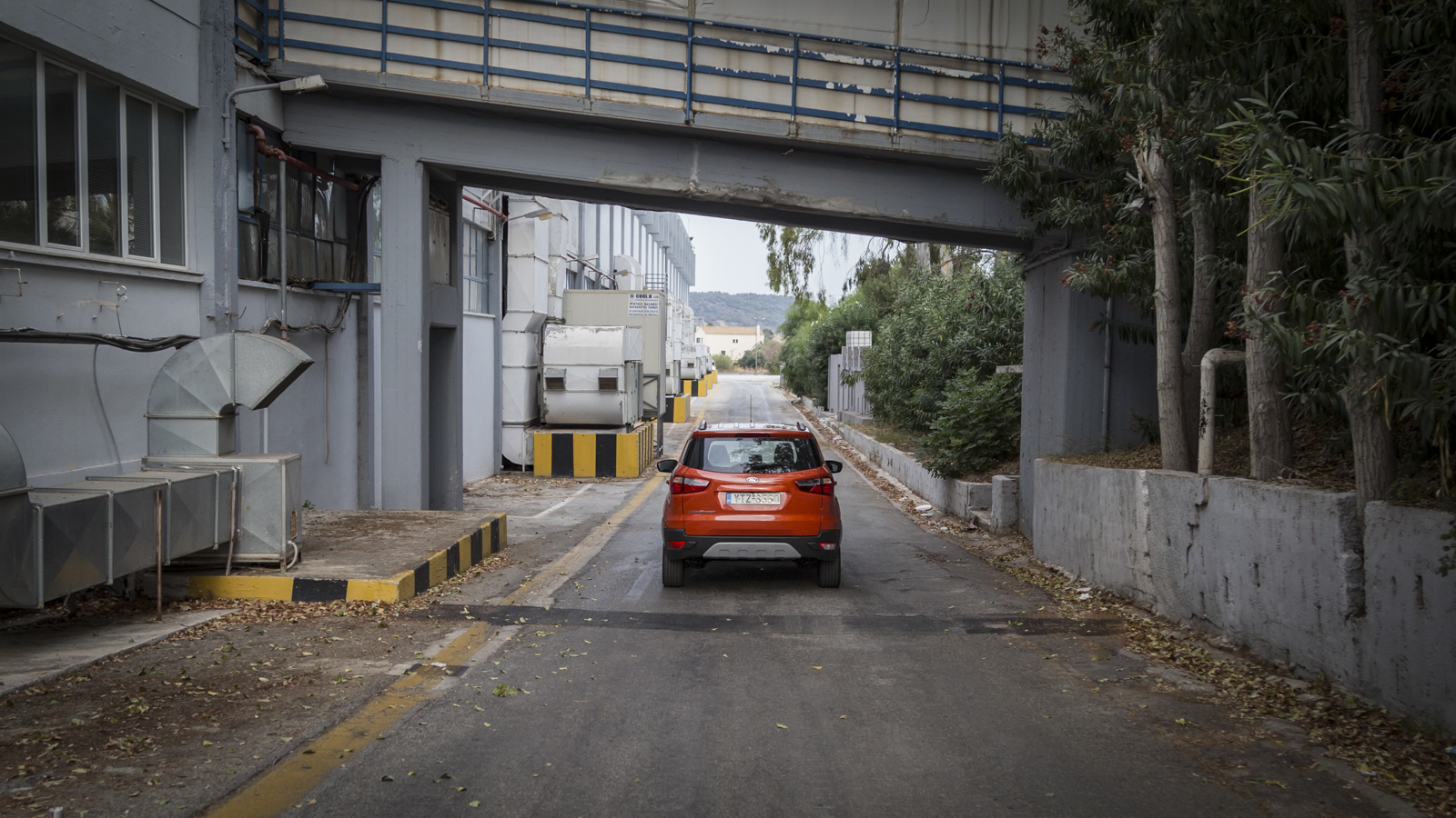 Test_Drive_Ford_EcoSport_25